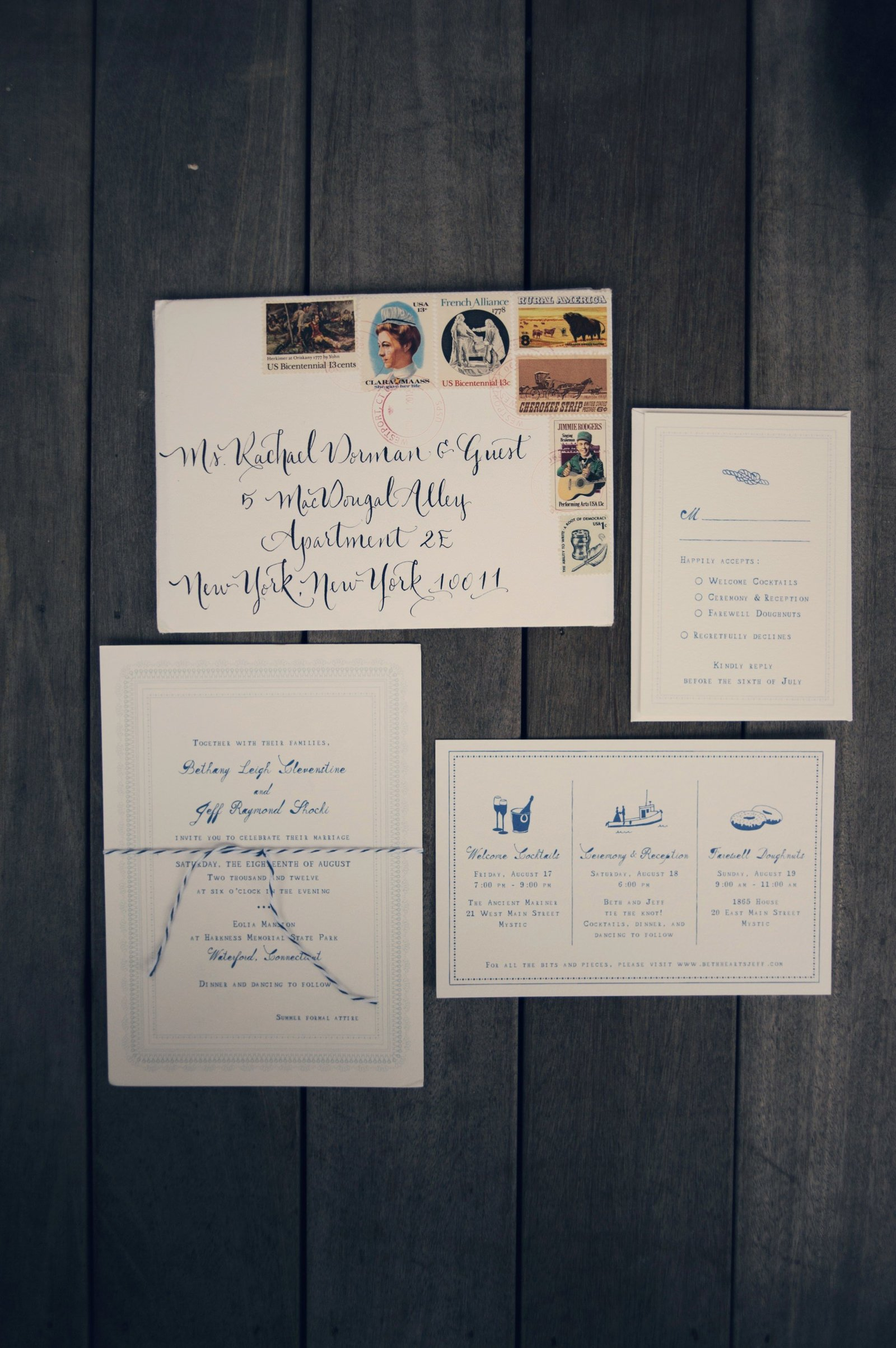 romantic_navy_eolia_mansion_wedding_waterford_connecticut__0000