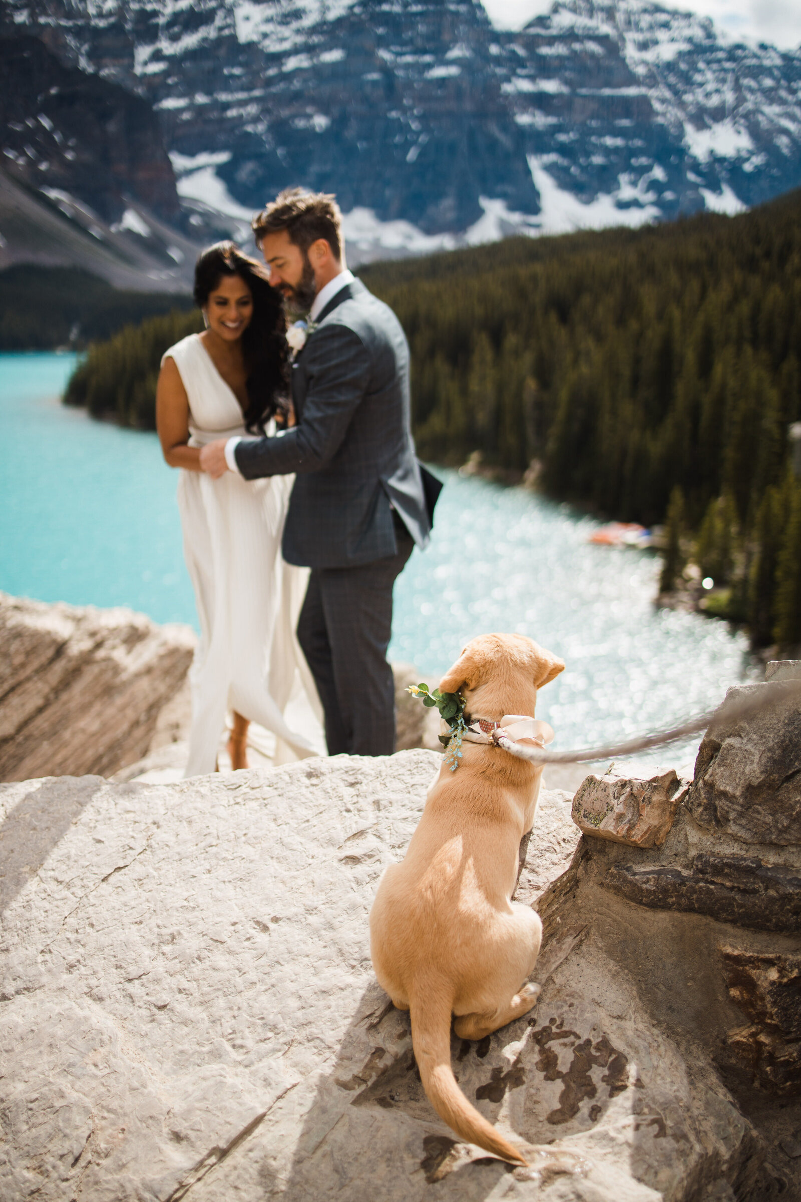 banff.wedding.photographer-8090