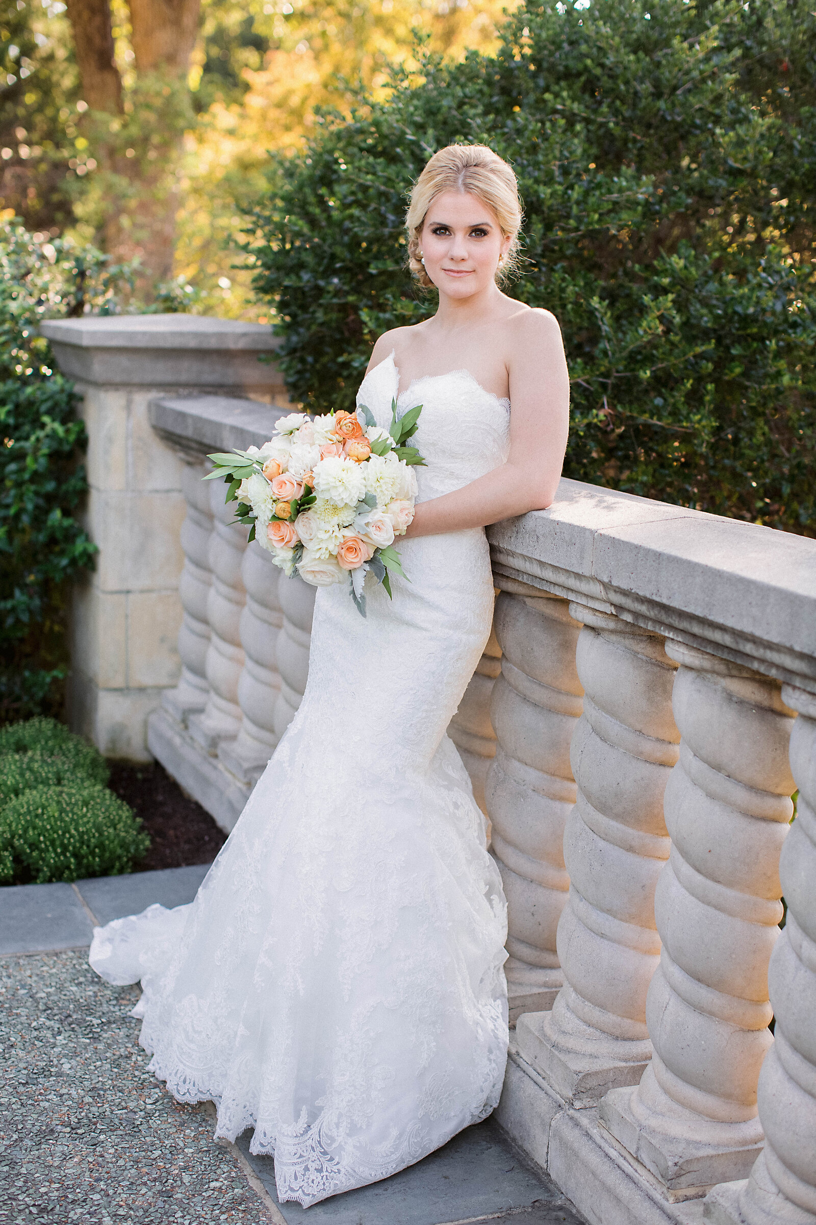 joshua aull photography dallas bridal_1019