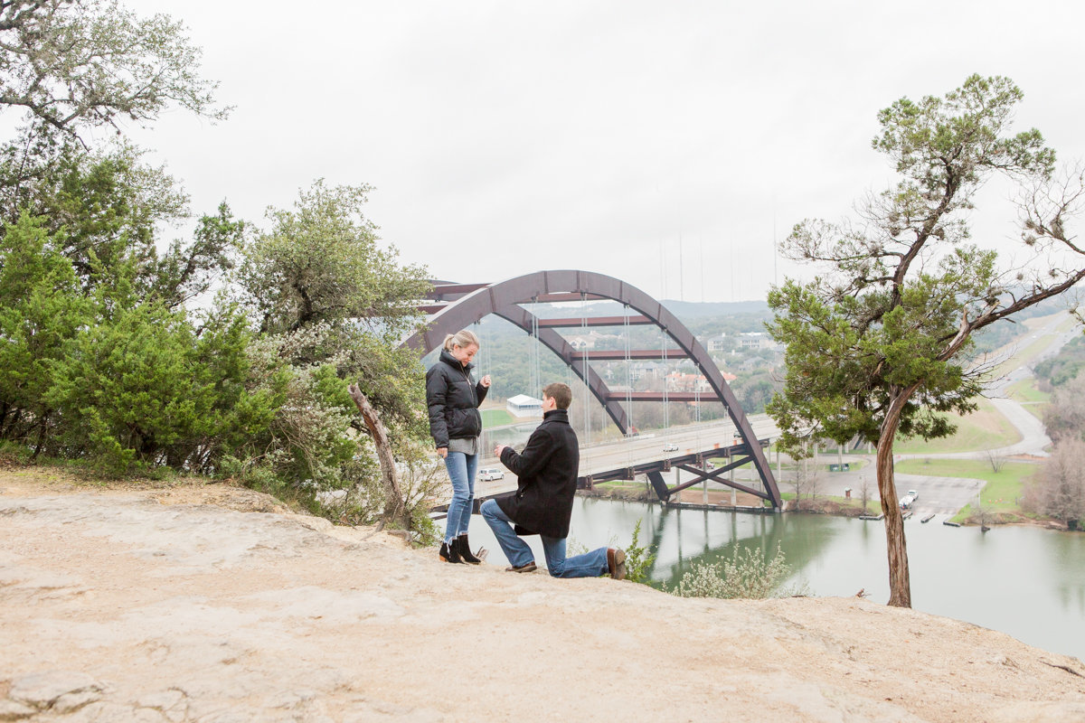 Proposal-Featured-ChadKaitlyn.2