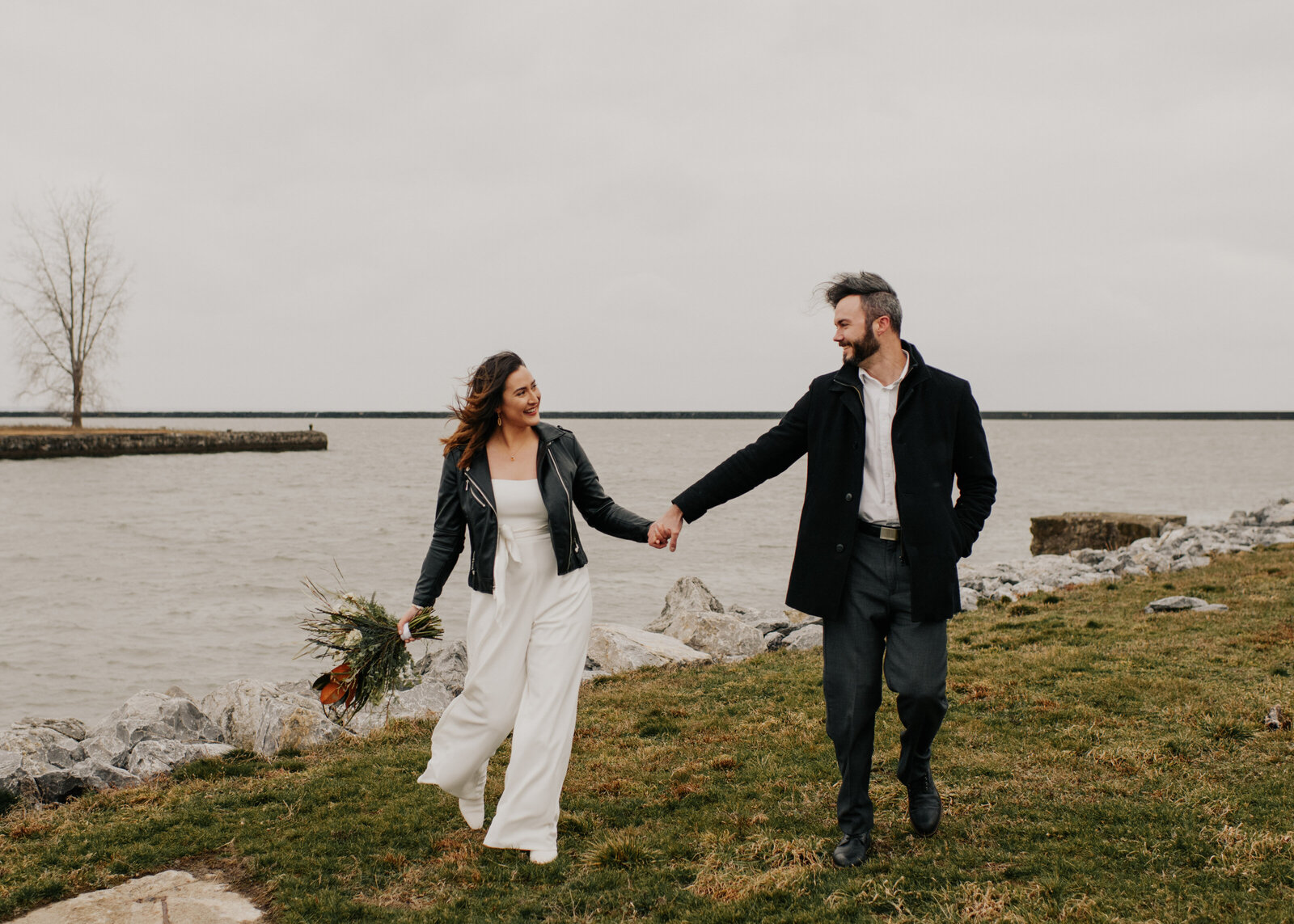 buffalo-outer-habor-elopement-41