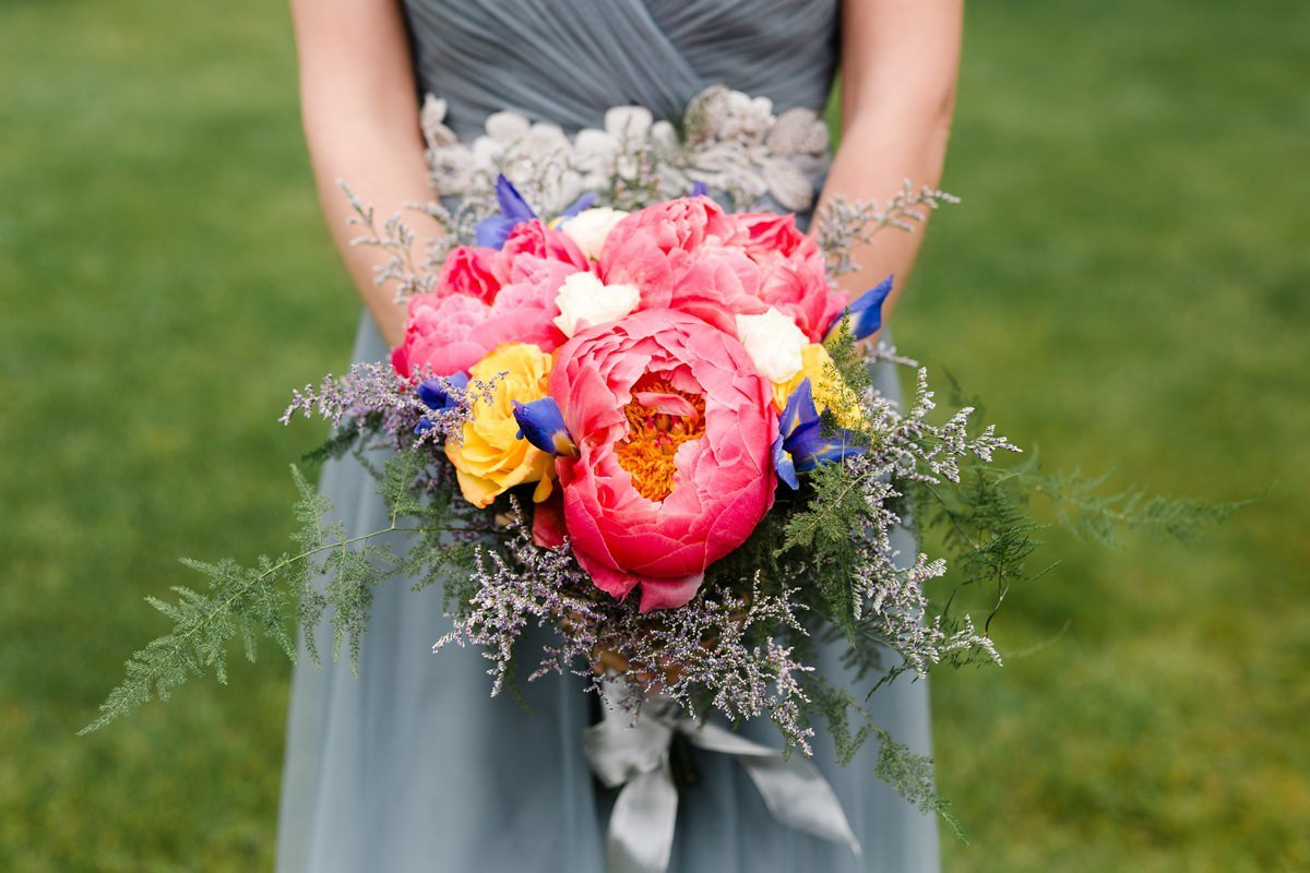 bainbridge-island-washington-wedding-photographer-cameron-zegers-15_1200