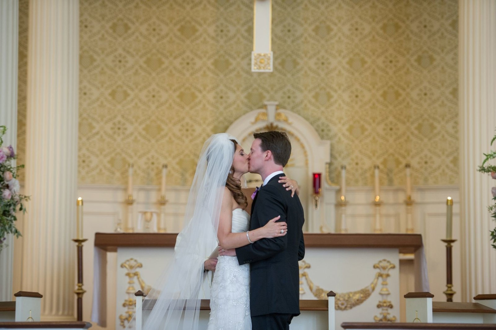 jubilee_events_branford_house_mansion_groton_ct__0064