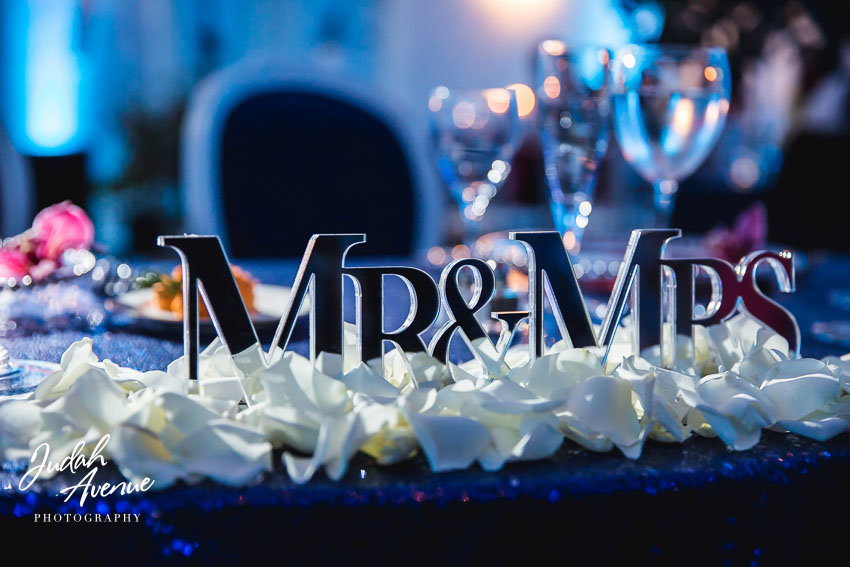 Wedding planner in Gaithersburg
