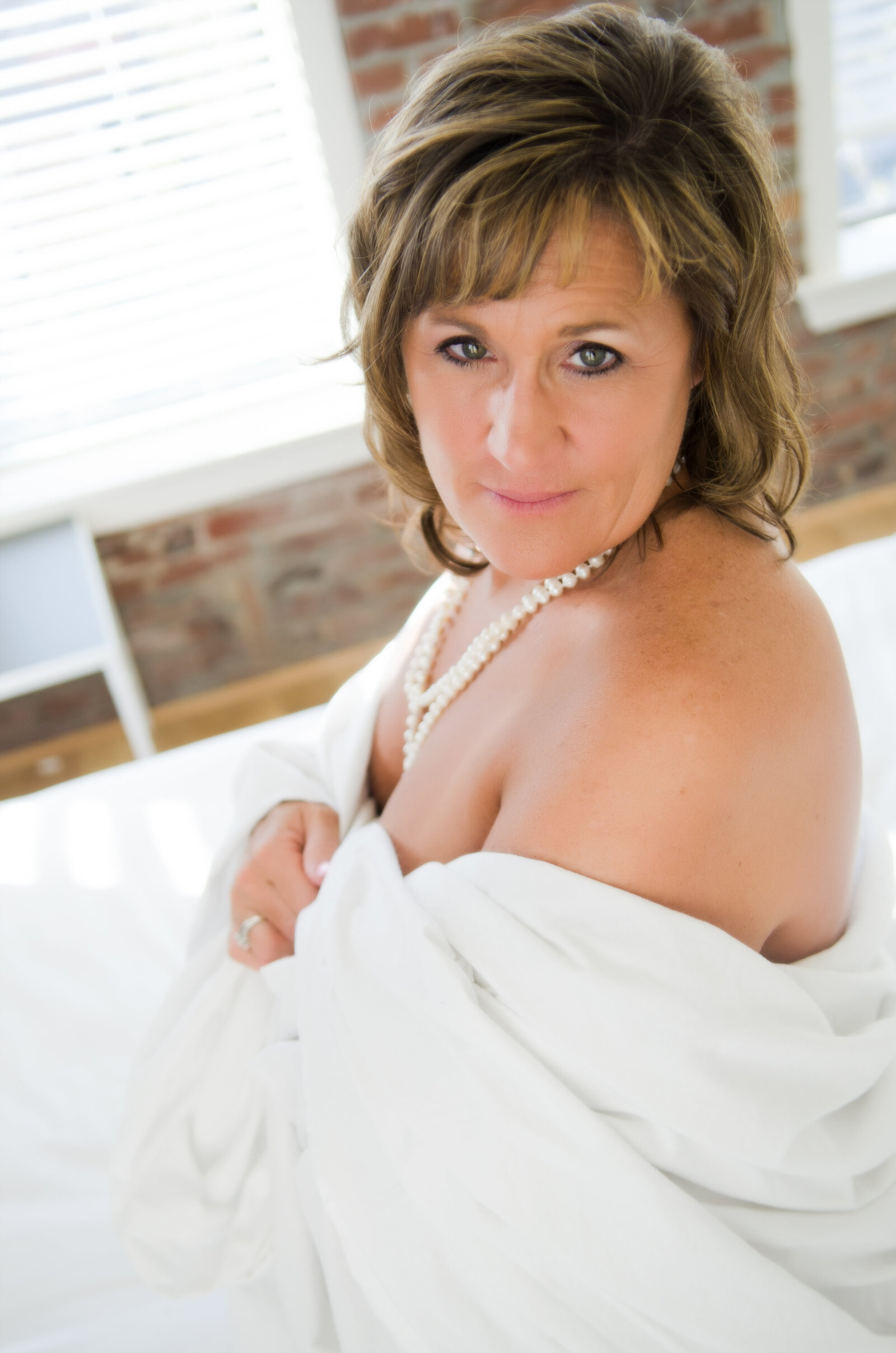 older woman boudoir photos022