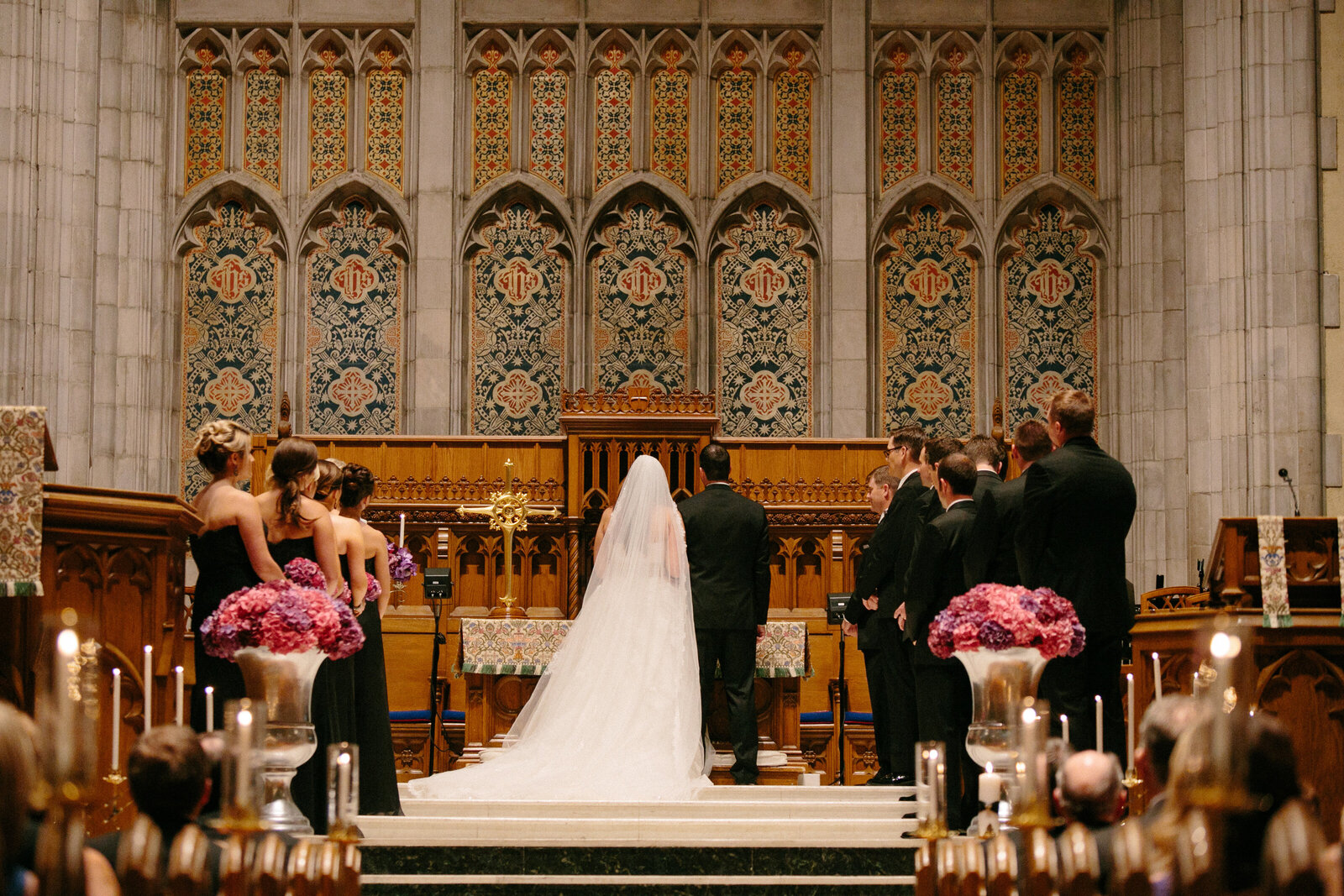 Debbie+ Review+_+christinaleighevents.com+_+The+Mayo+Hotel+Weddings+_+Christina+Leigh+Events+Wedding+Planning+and+Design+_+Josh+McCullock+Photography+_+Tulsa+Oklahoma+Wedding+Coordination+and+Design++1