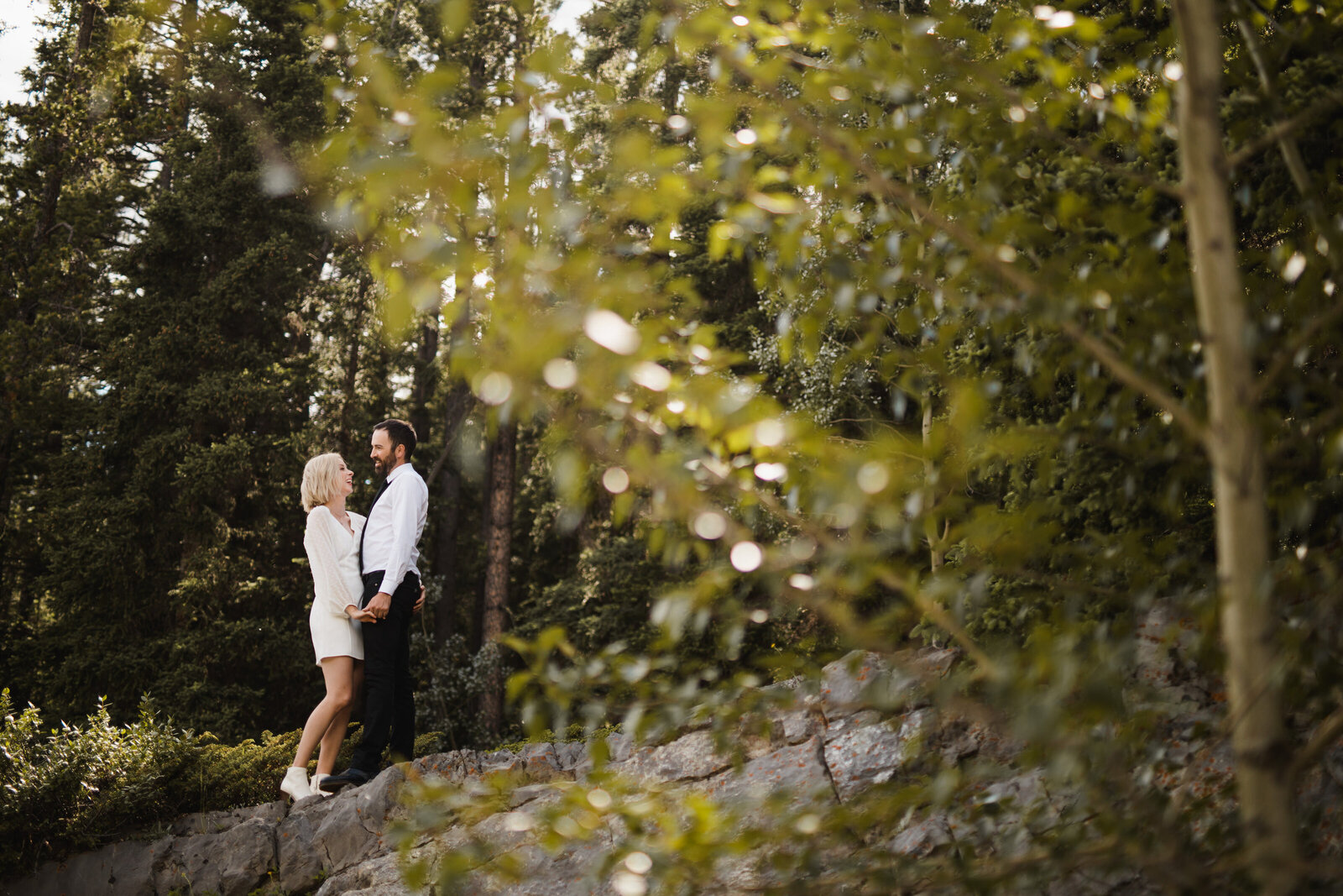 banff.wedding.photographer-6334