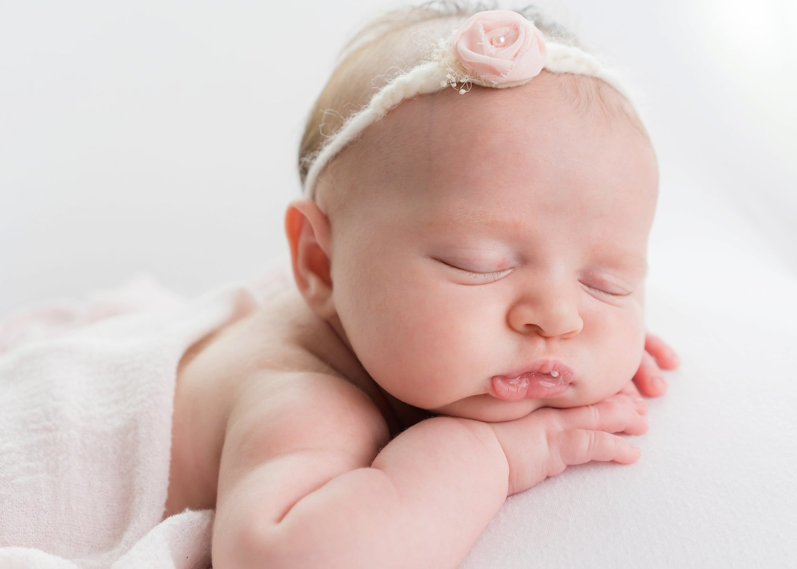 orange-county-newborn-photographer_0028