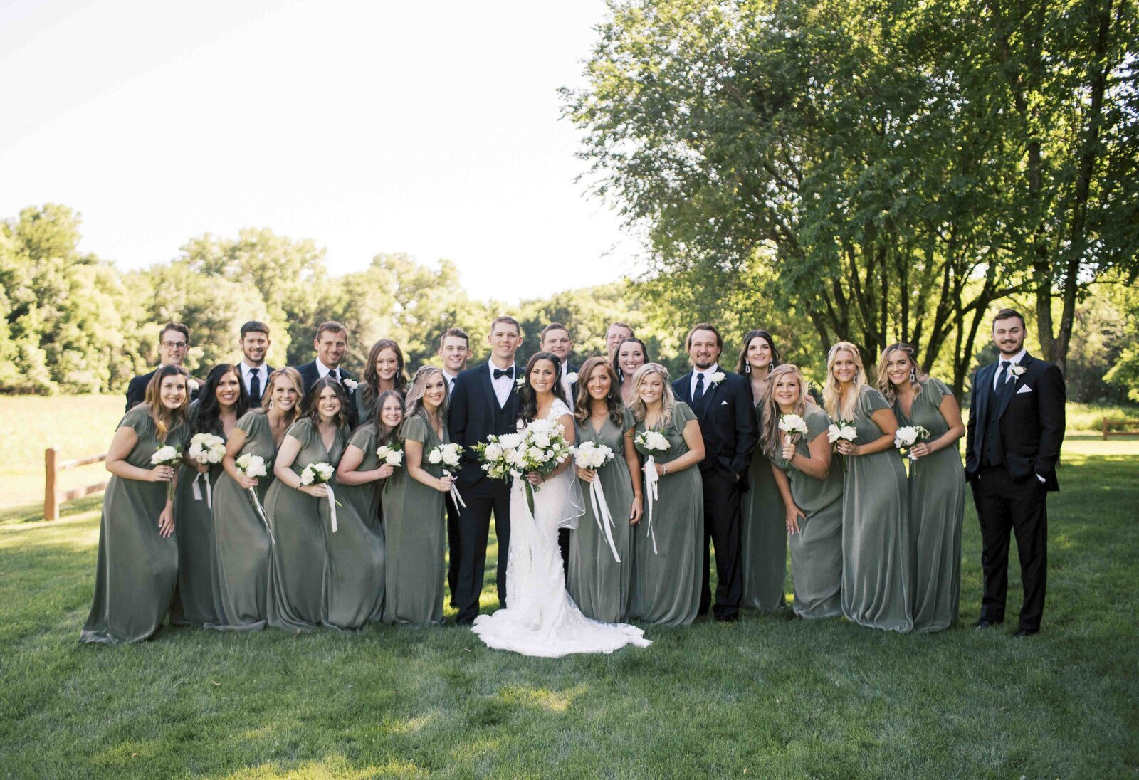 the-springs-edmond-wedding35