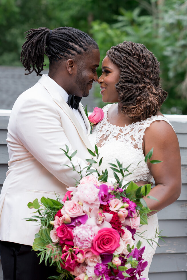 shawon-davis-photography-intimate-vow-renewal-wedding-weymouth-ma-photo--12