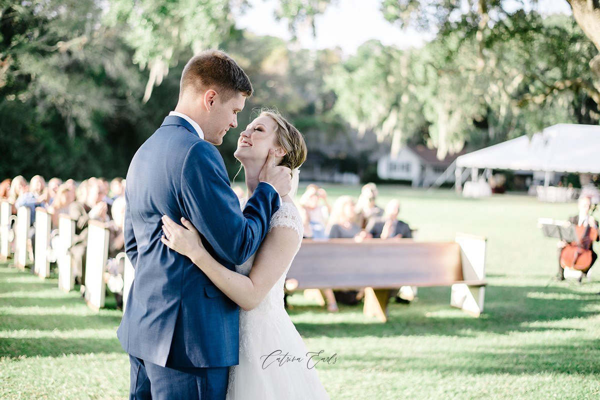 CatrinaEarlsPhotography-Charleston-Wedding-Photography-8304