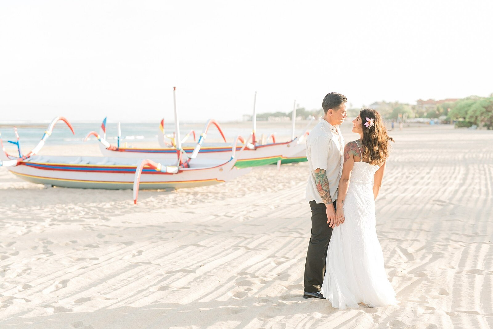 whimsie studios travel destination anniversary photoshoot couples in france ireland bali_7785