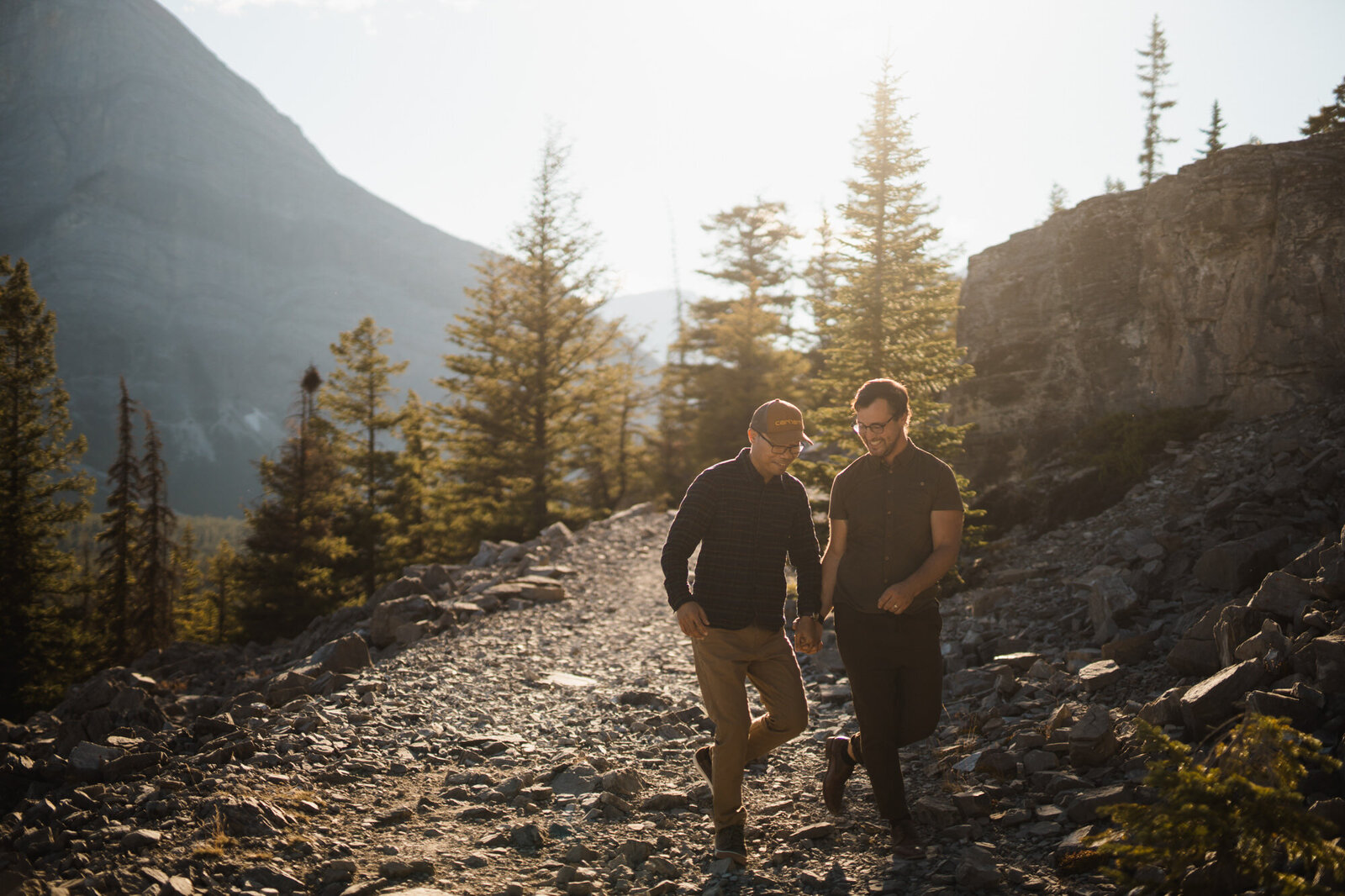 banff.photographer.elopement.engaged.canmore--84