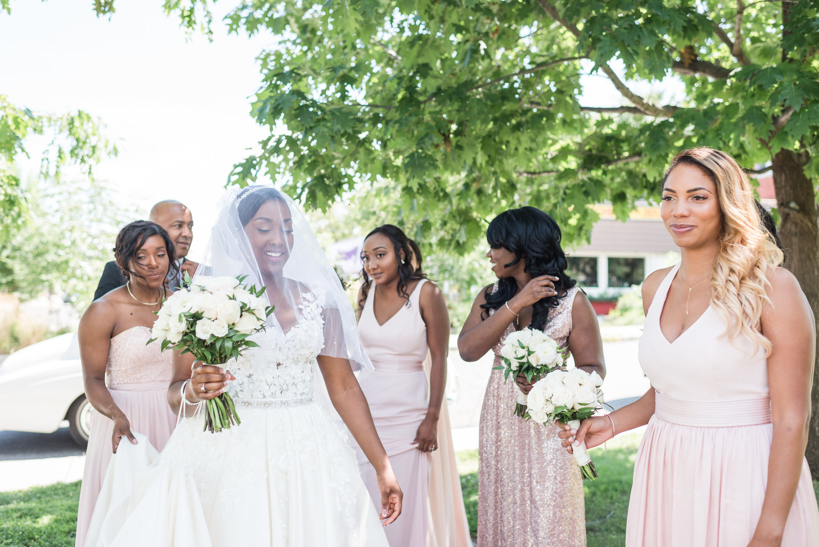 Samantha-Akeem-Wedding-145610