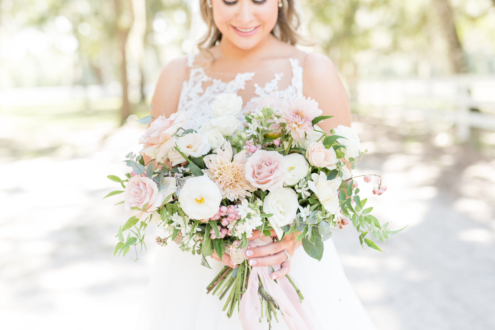 luxury-alabama-wedding 0030