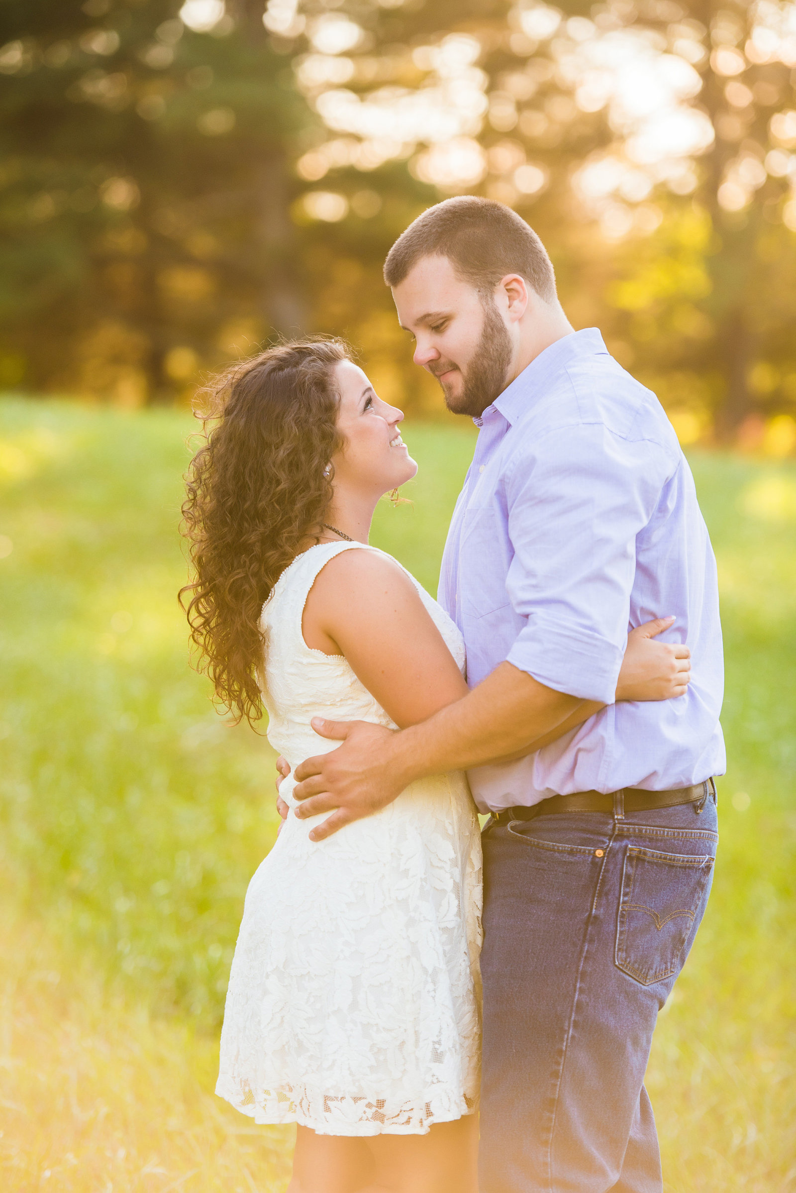 NJ_Rustic_Engagement_Photography048