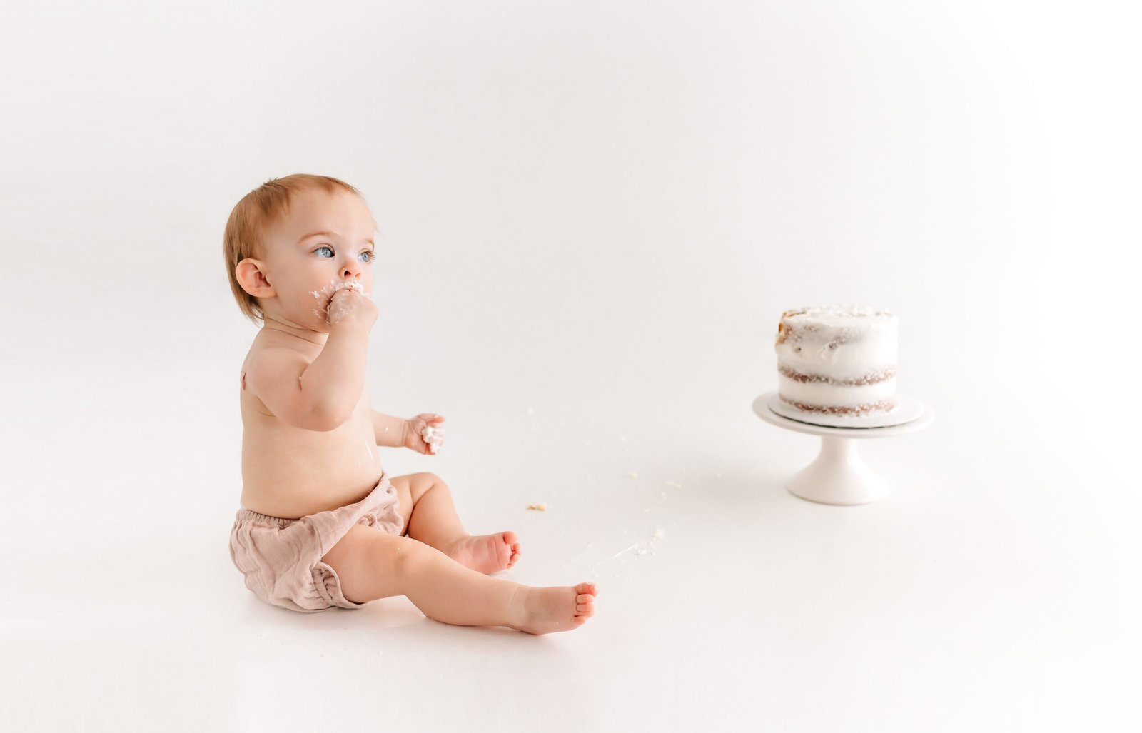 St_Louis_Baby_Photographer_Kelly_Laramore_Photography_100