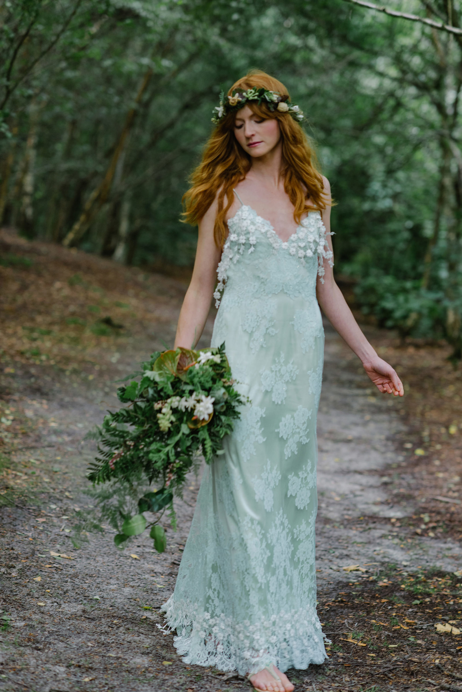 Tennyson_pale_green_lace_silk_low_back_wedding_dress_JoanneFlemingDesign_JMS-(33)web