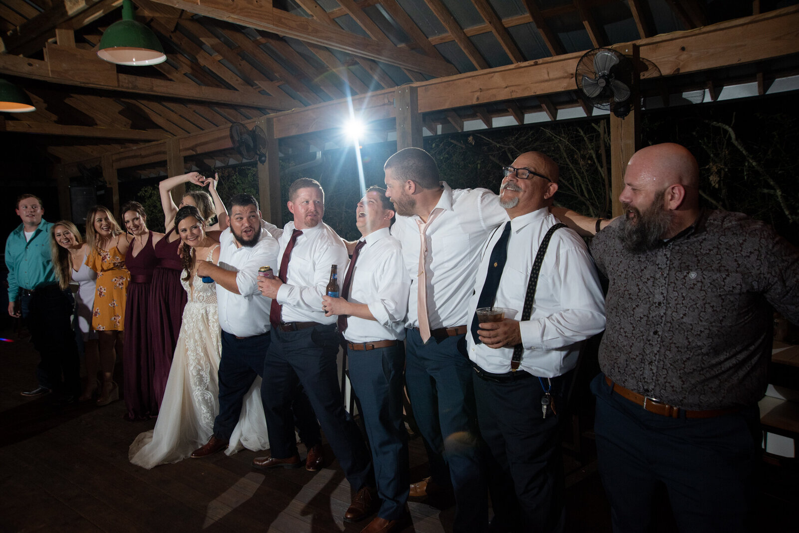 7f-lodge-ashley-matt-college-station-wedding__071