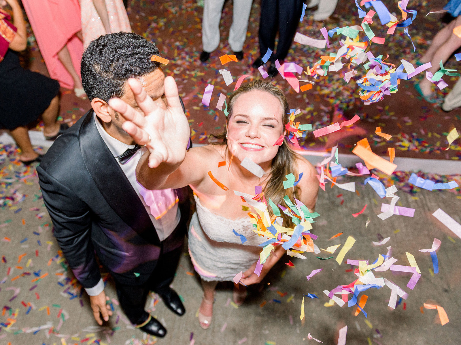 20150328-Pura-Soul-Photo-Cuba-Wedding-108