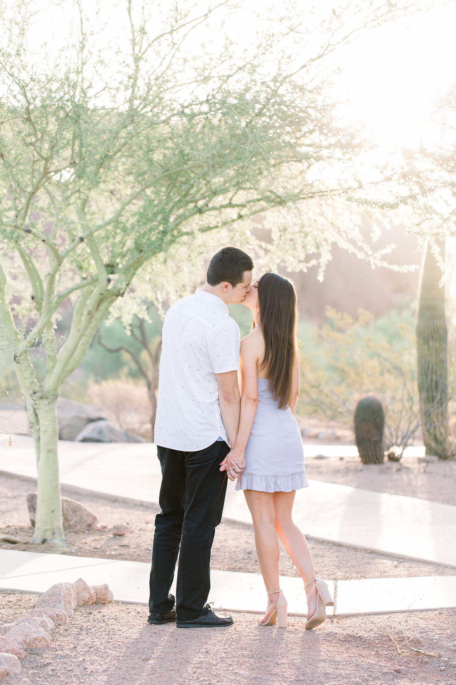 AlyKirkPhoto-Arizona-Engagement-Photographer-Connor-Hannah-Papago-Park-Tempe-0023