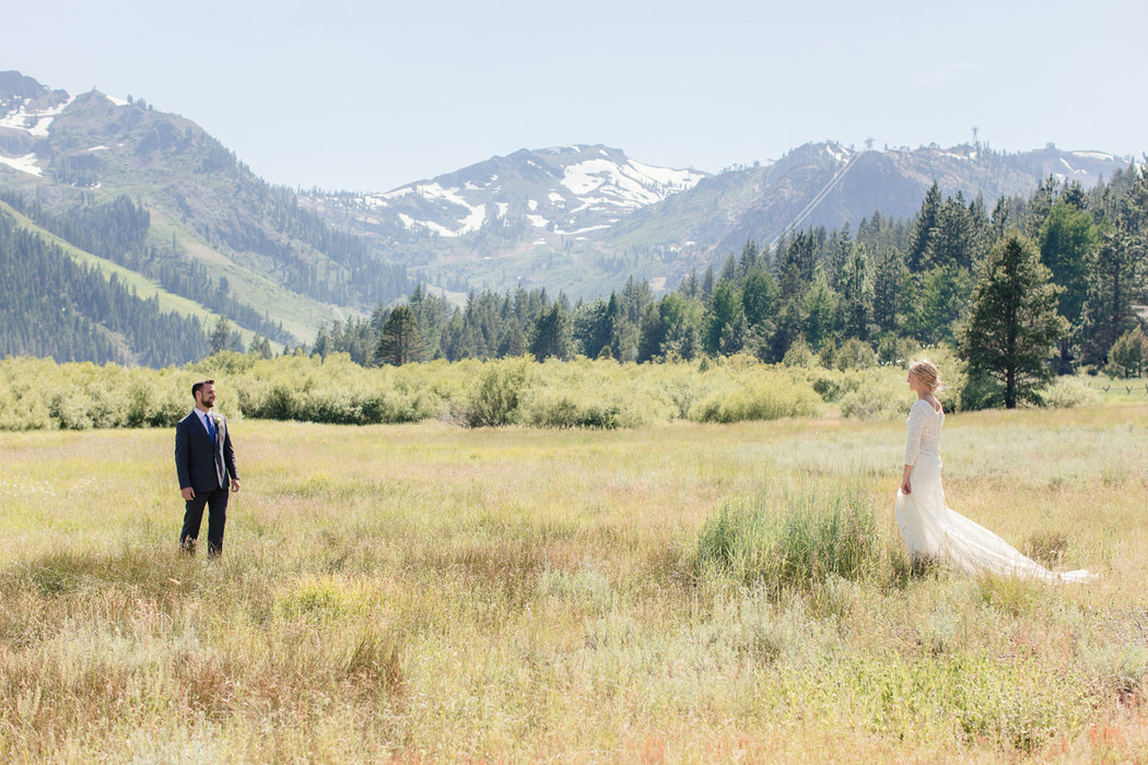 Lake-Tahoe-Wedding-Squaw-Vallery-Resort-Katya-Ryan-0020