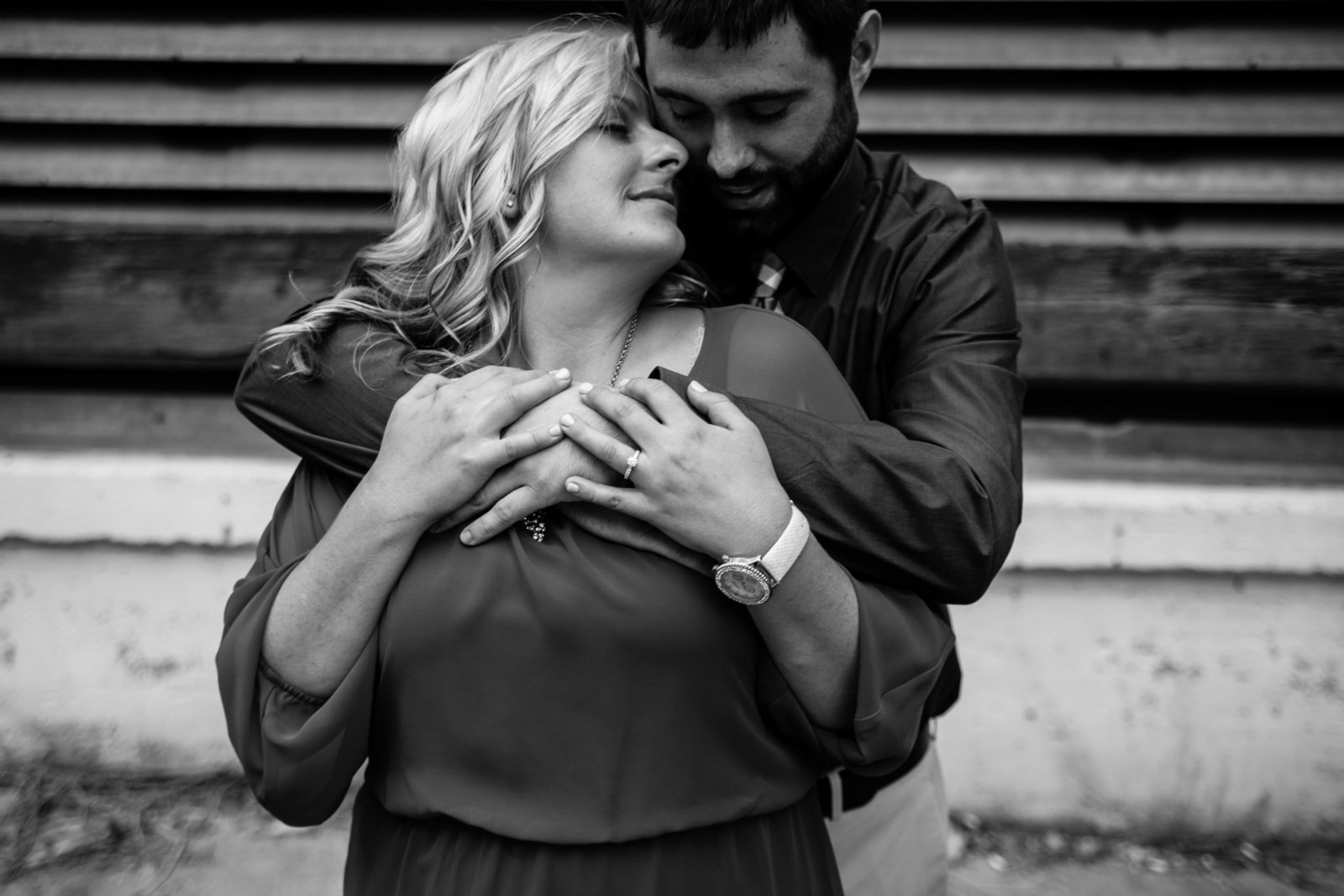 Milwaukee Wedding Photographer-1-13