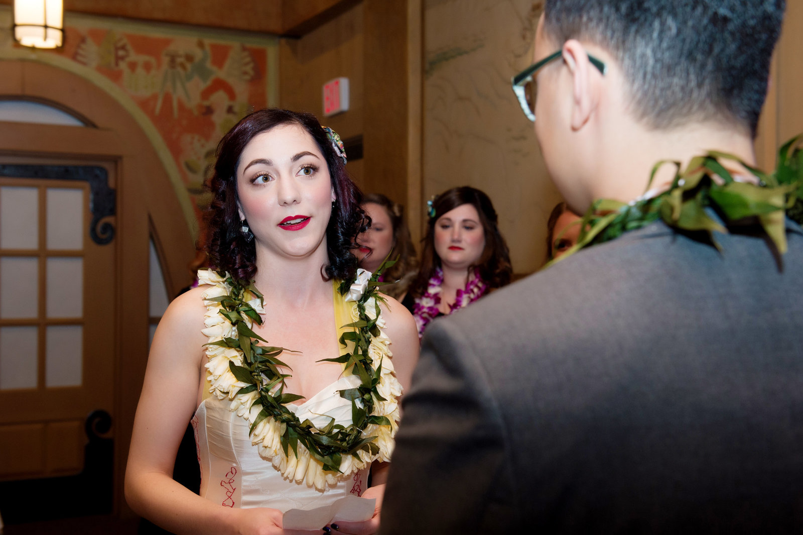 Crystal Genes Photography TIMBERLINE LODGE WEDDING161126-122059