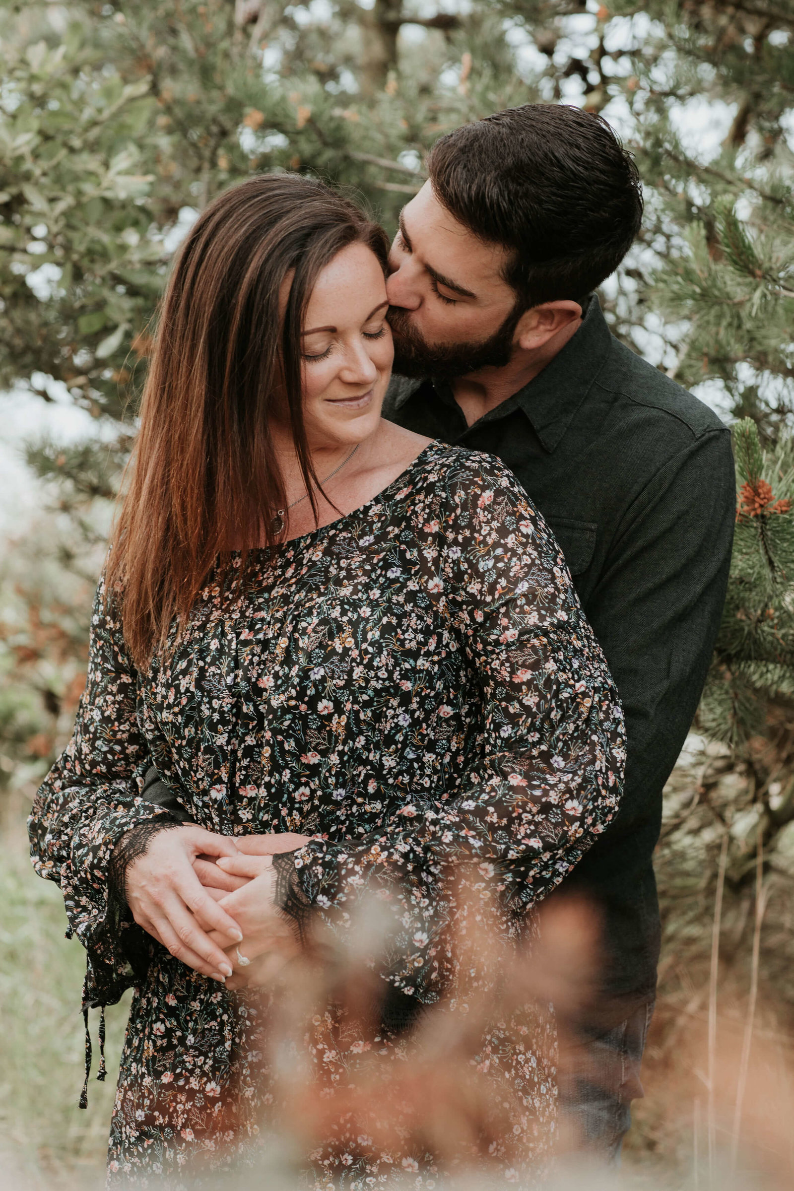 Discovery-Park-Engagement-Chelsey+Troy-by-Adina-Preston-Photography-2019-4
