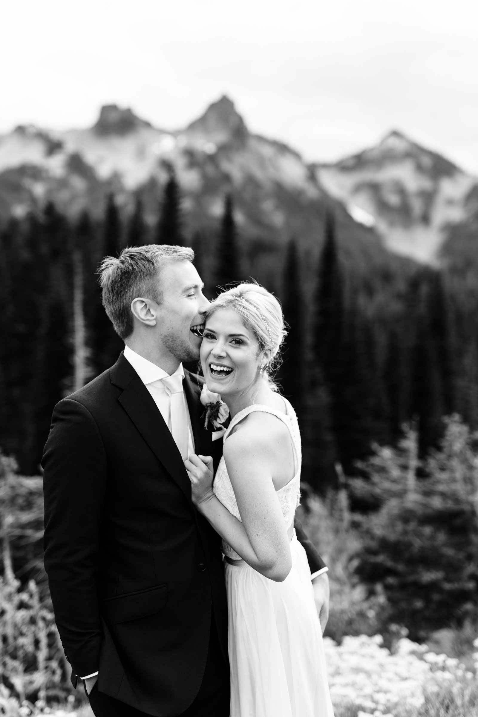 mount-rainier-national-park-elopement-cameron-zegers-photographer-seattle-138