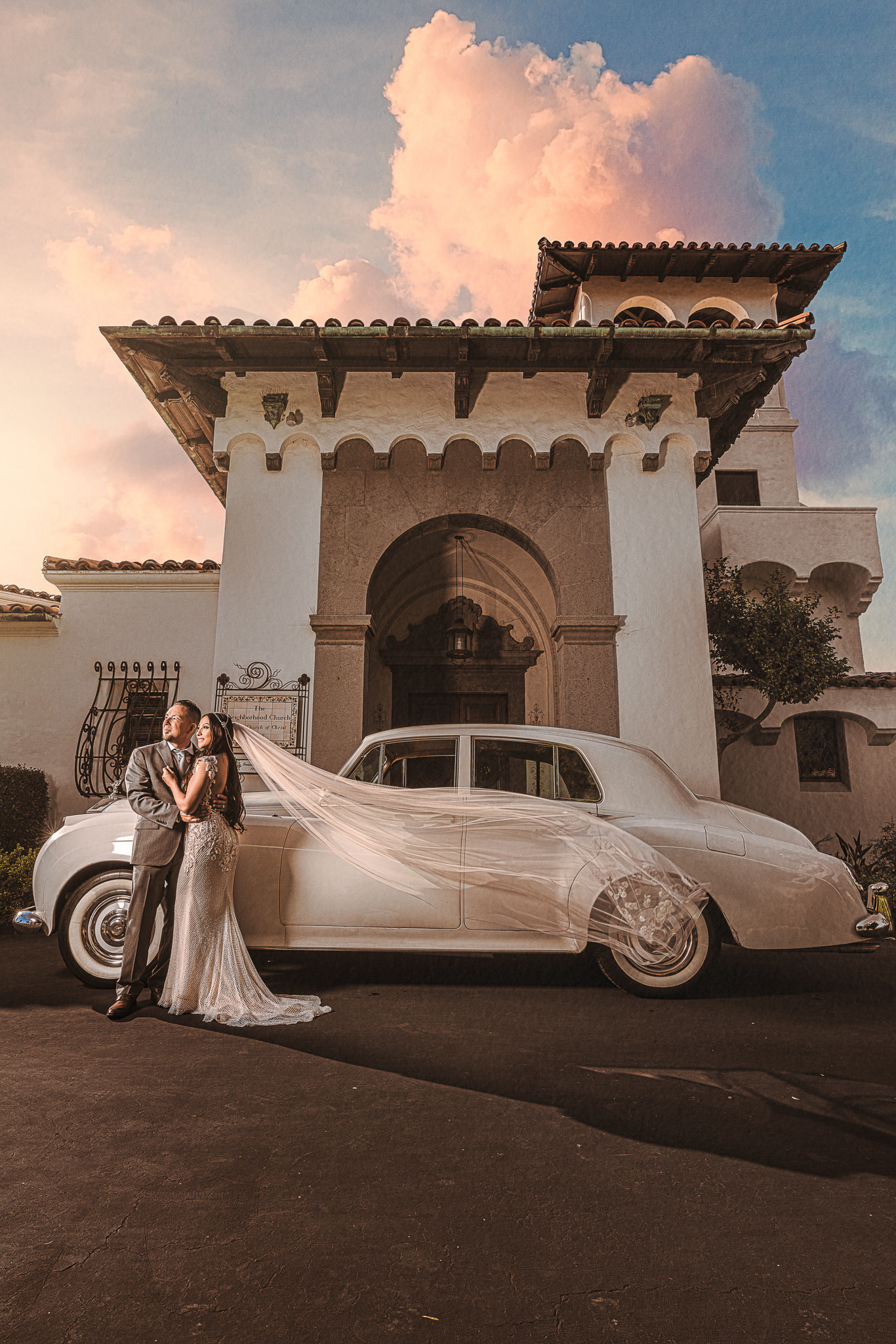 palos-verdes-wedding-venues