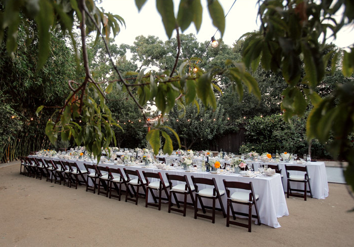 mansion estate california outdoor italian tuscan wedding 11