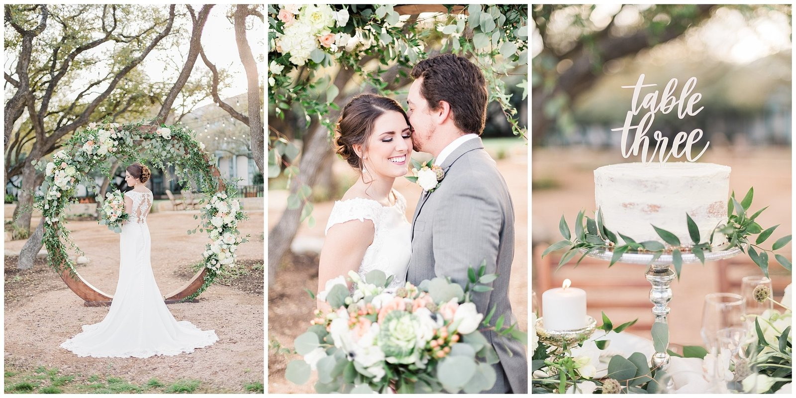 San Antonio wedding photographer Hyatt Hill Country wedding photos_0023