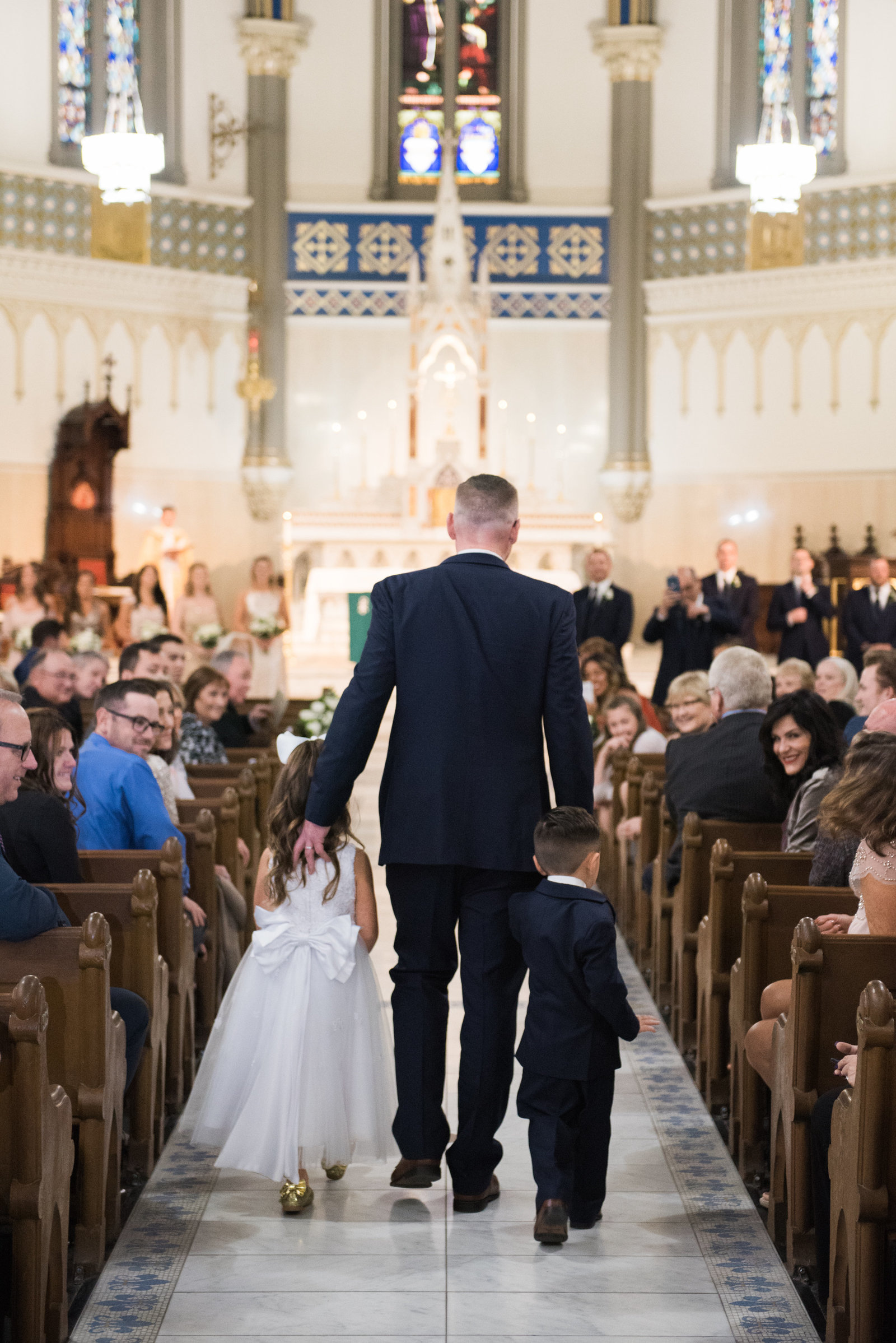 Indianapolis Wedding Photography (52 of 121)