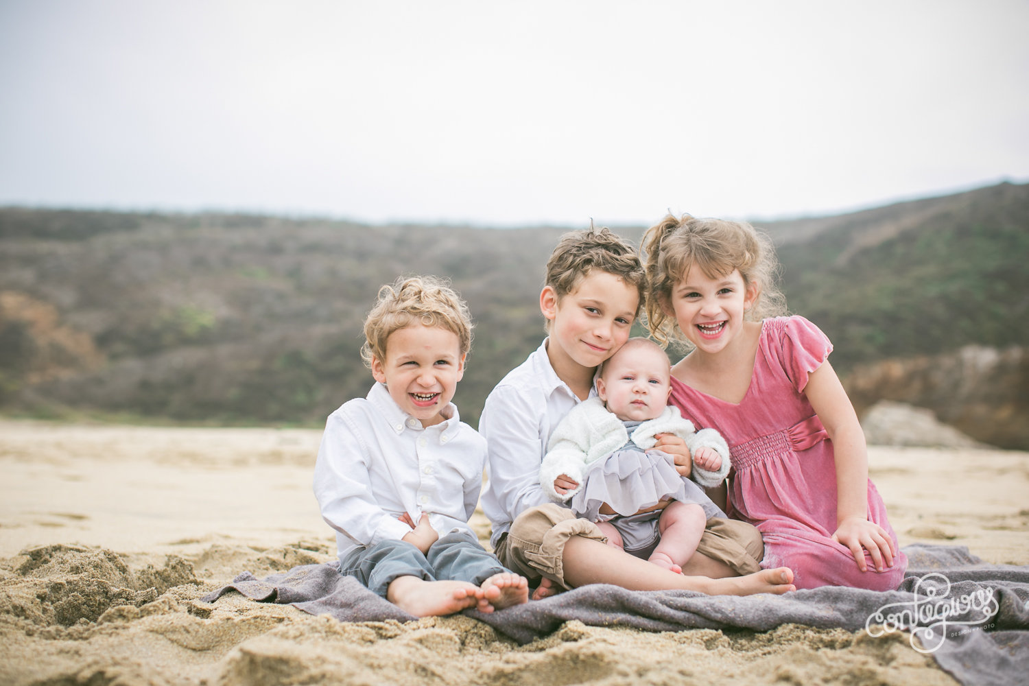 Corkins Family Session by Contagious Design + Photo 216-3