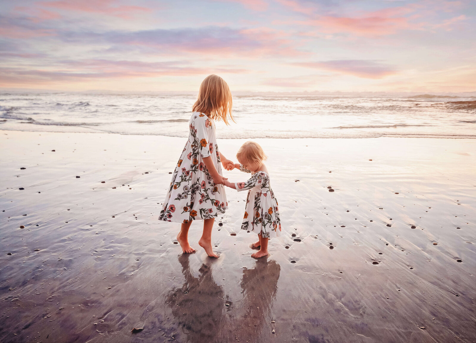 Carlsbad Family Photographer 01