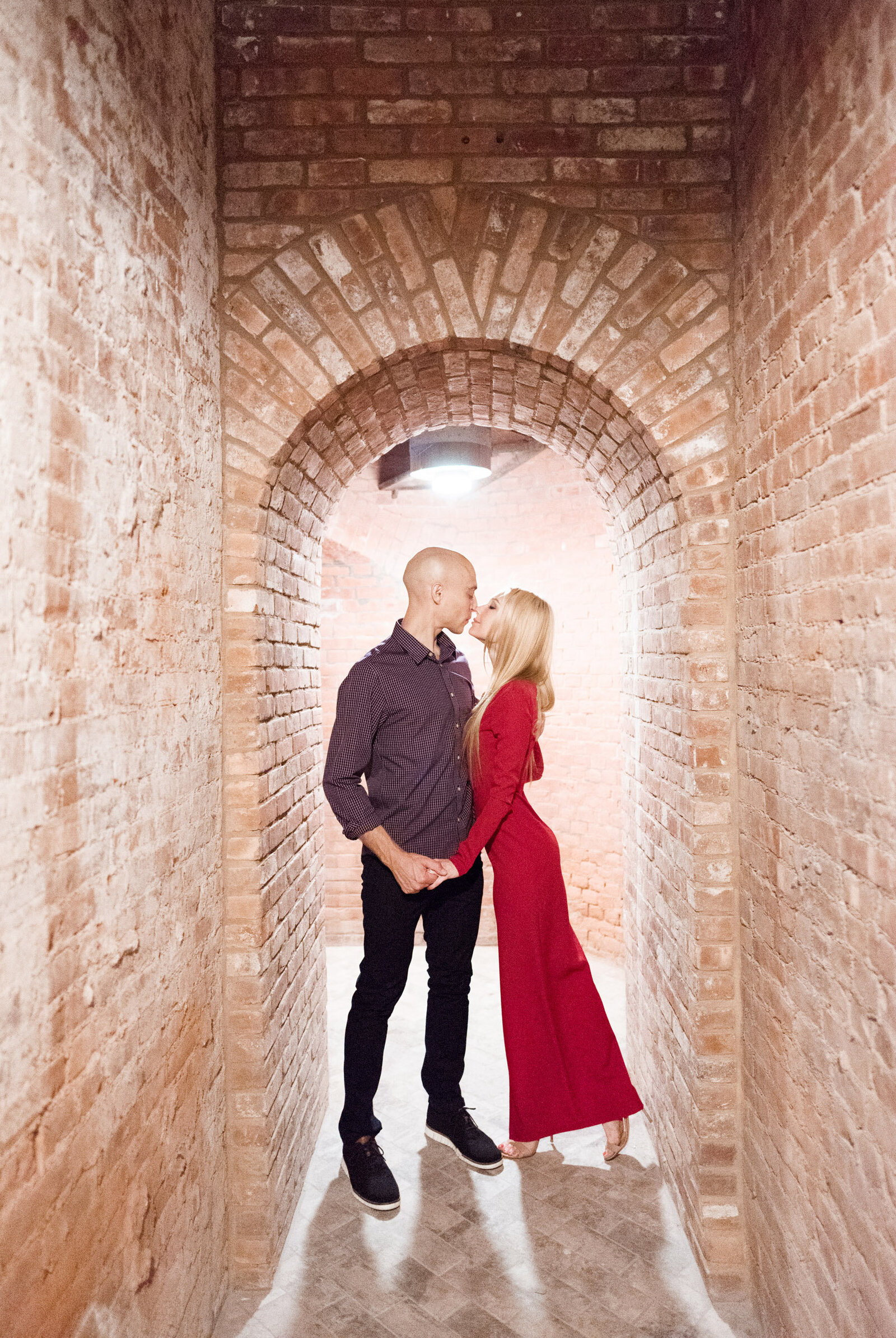 58-hudson-valley-ny-engagement-photographer