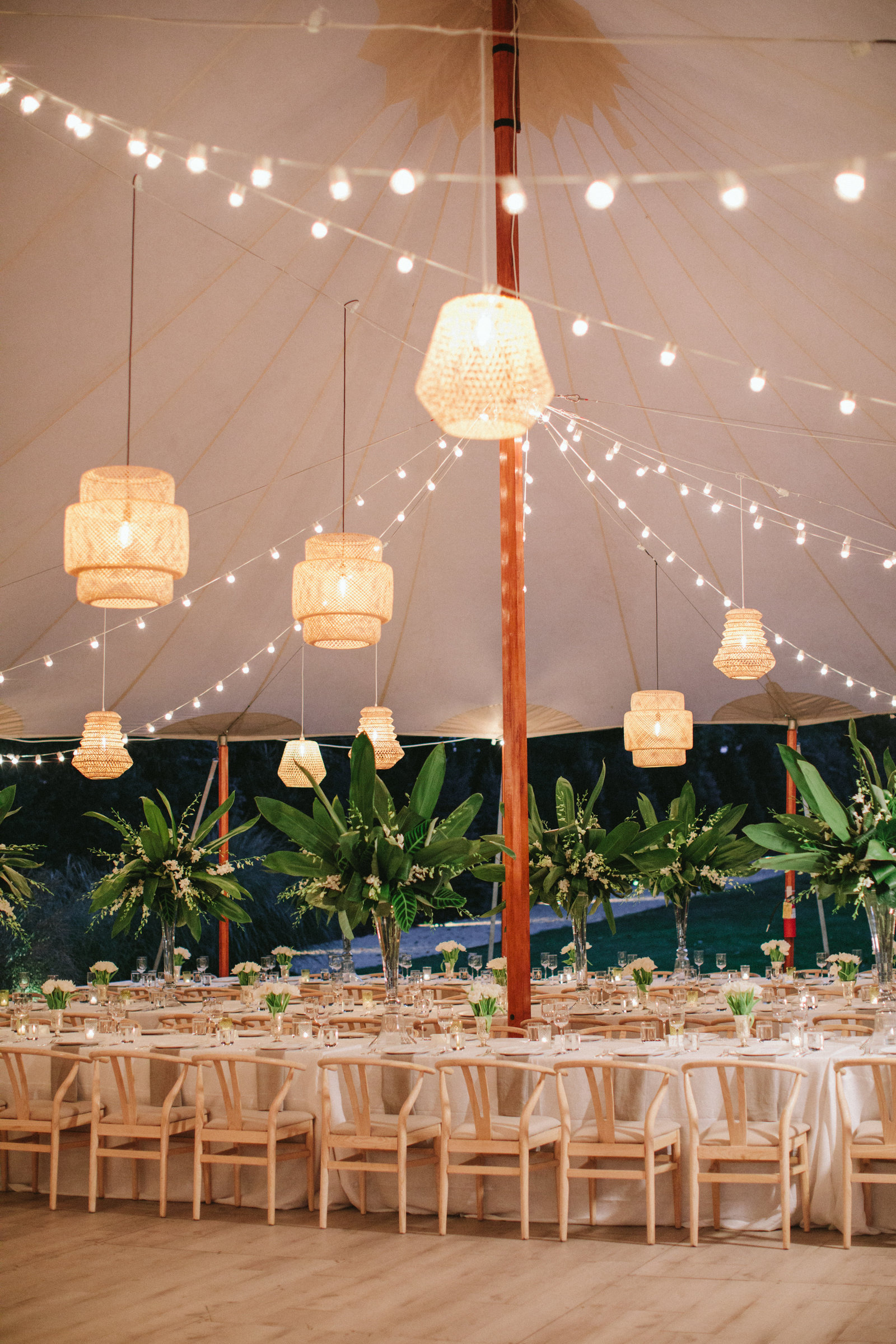 Tented Home Wedding_Boho Wedding_Darien_Connecticut_110