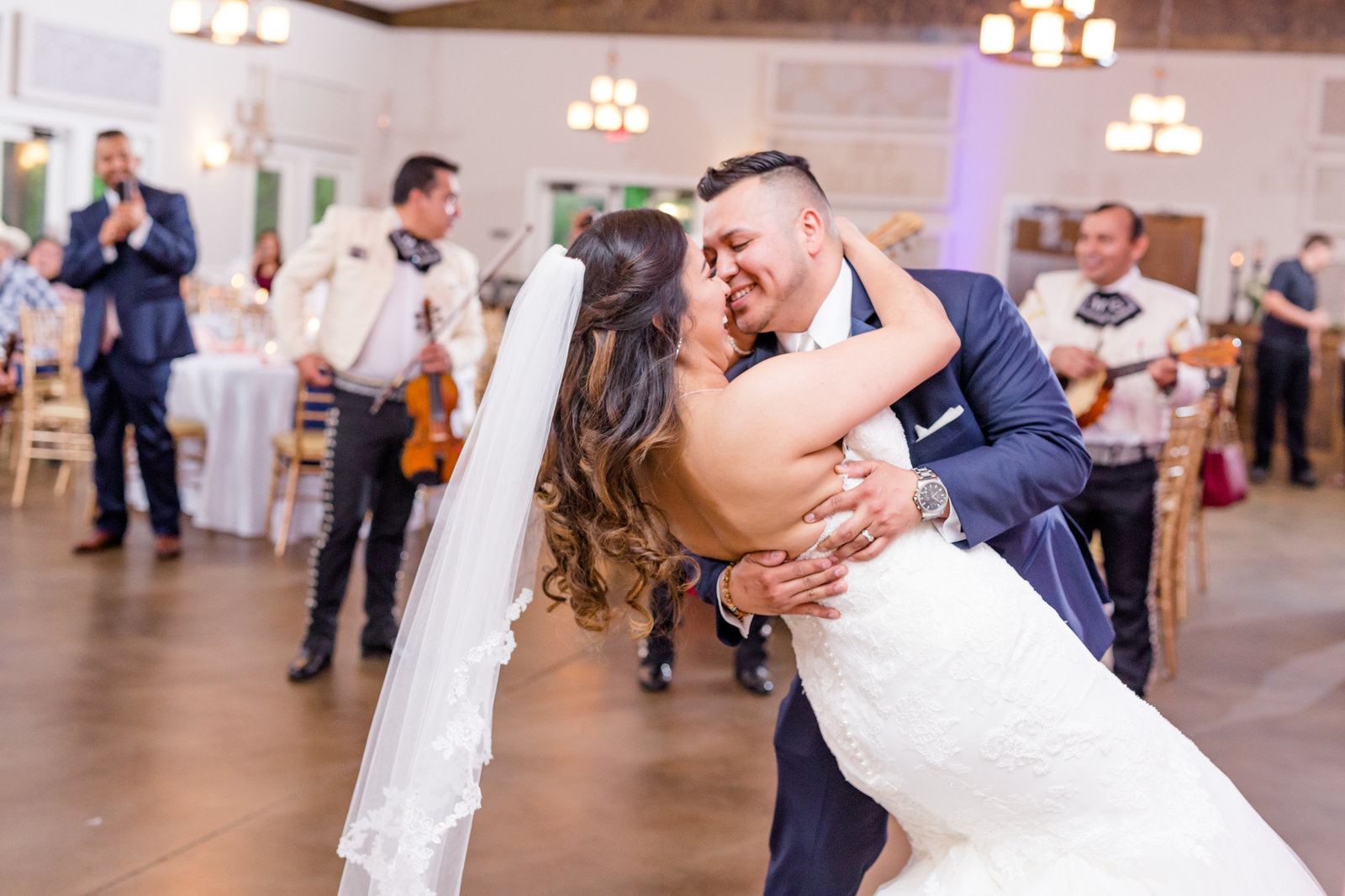 Mayra and Jose-619