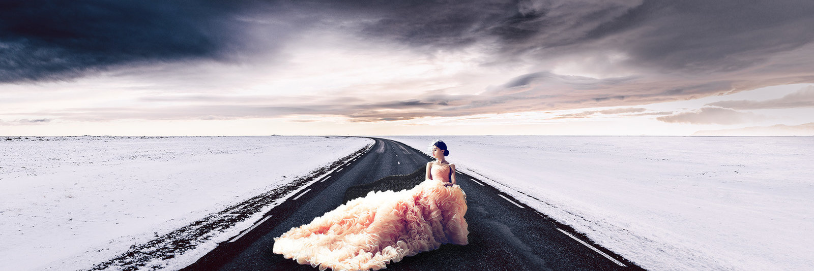 Iceland-wedding-photographer-luma-weddings-1