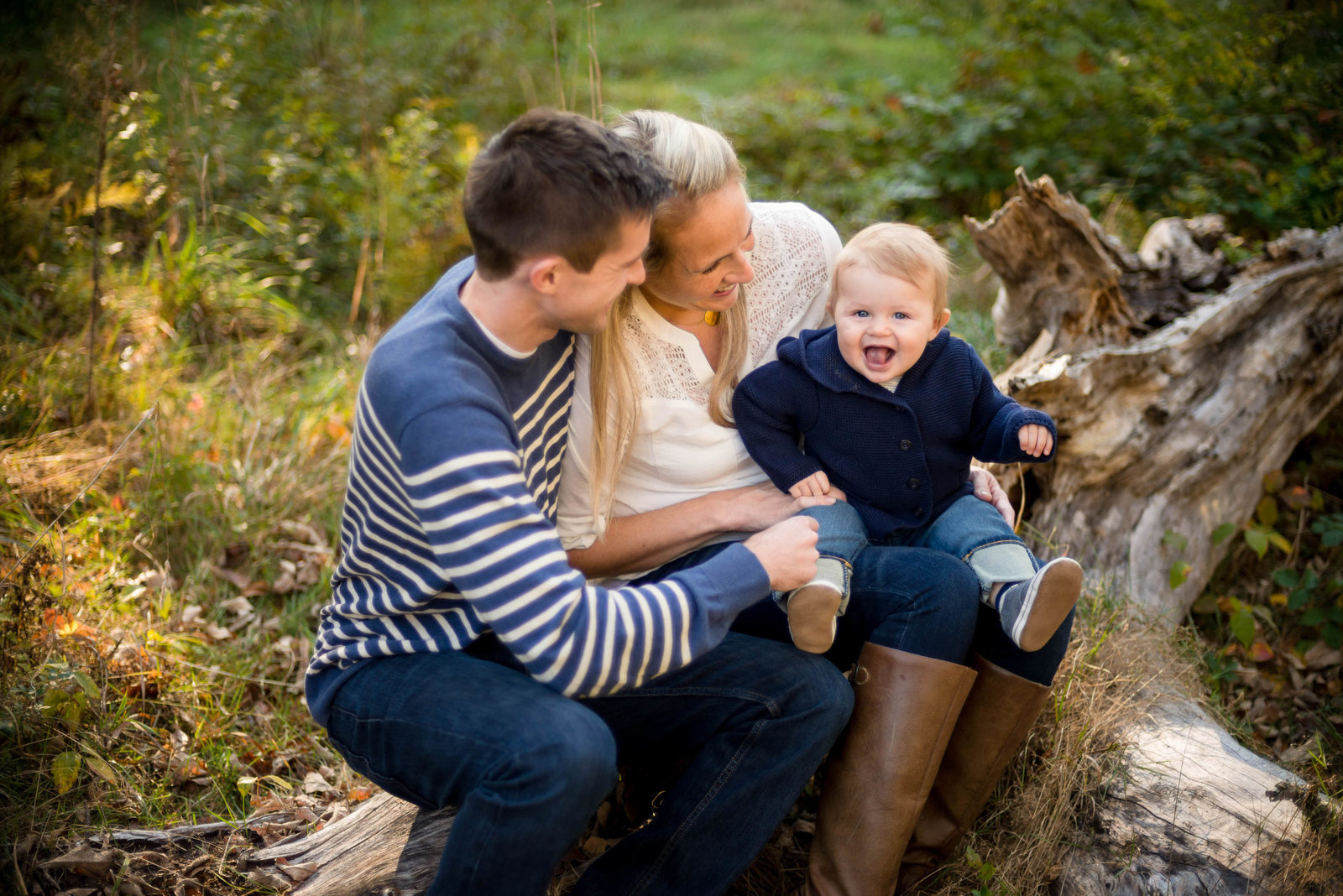 Boston-Family-Child-Photographer-Fall-Session-18