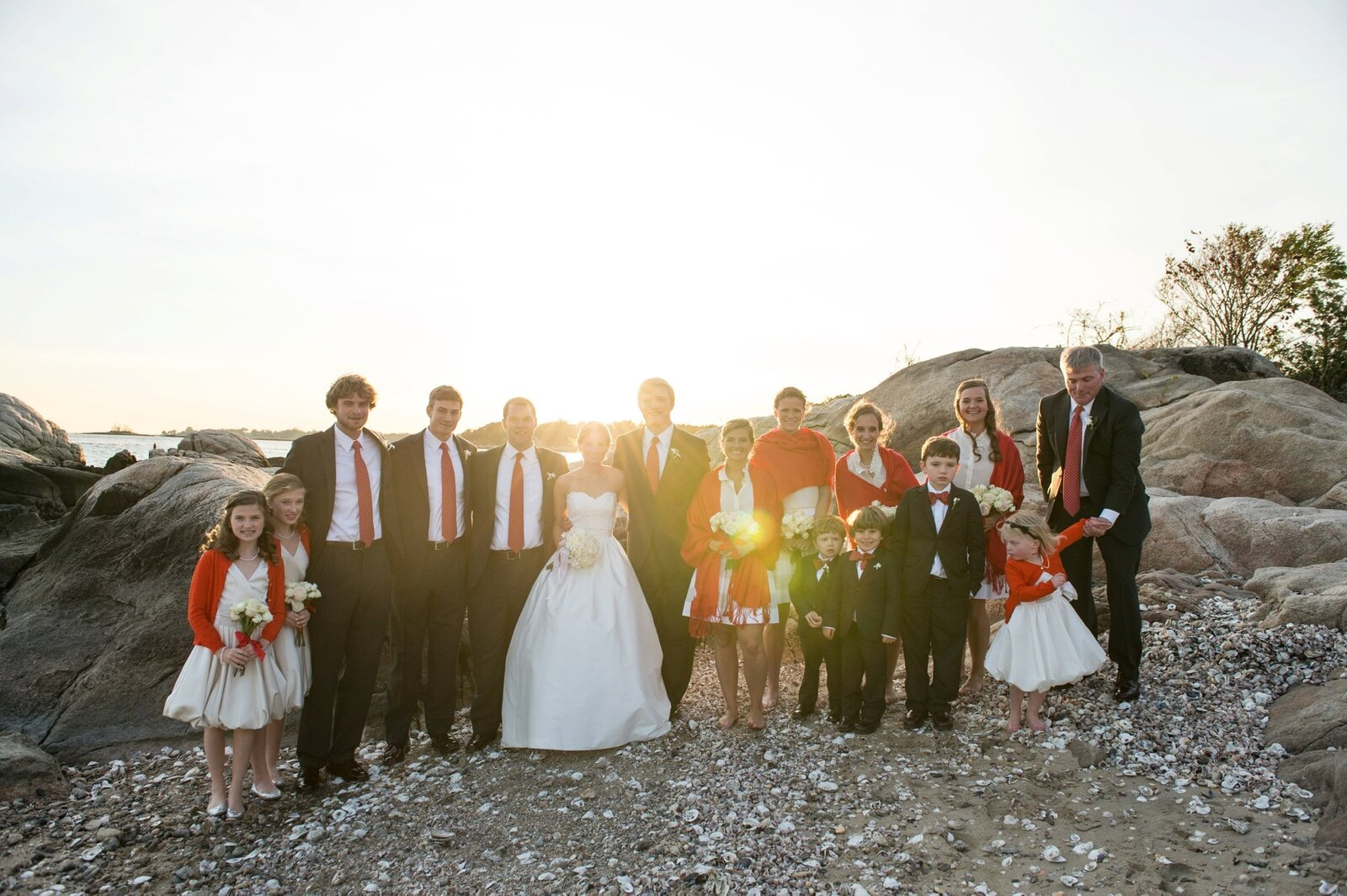 wee_burn_beach_club_wedding__0064
