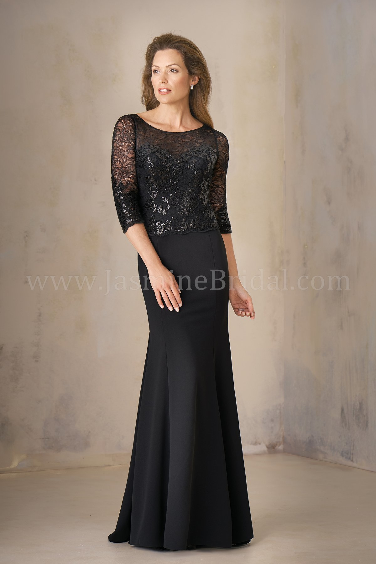 mother-of-the-bride-dresses-K208005-F
