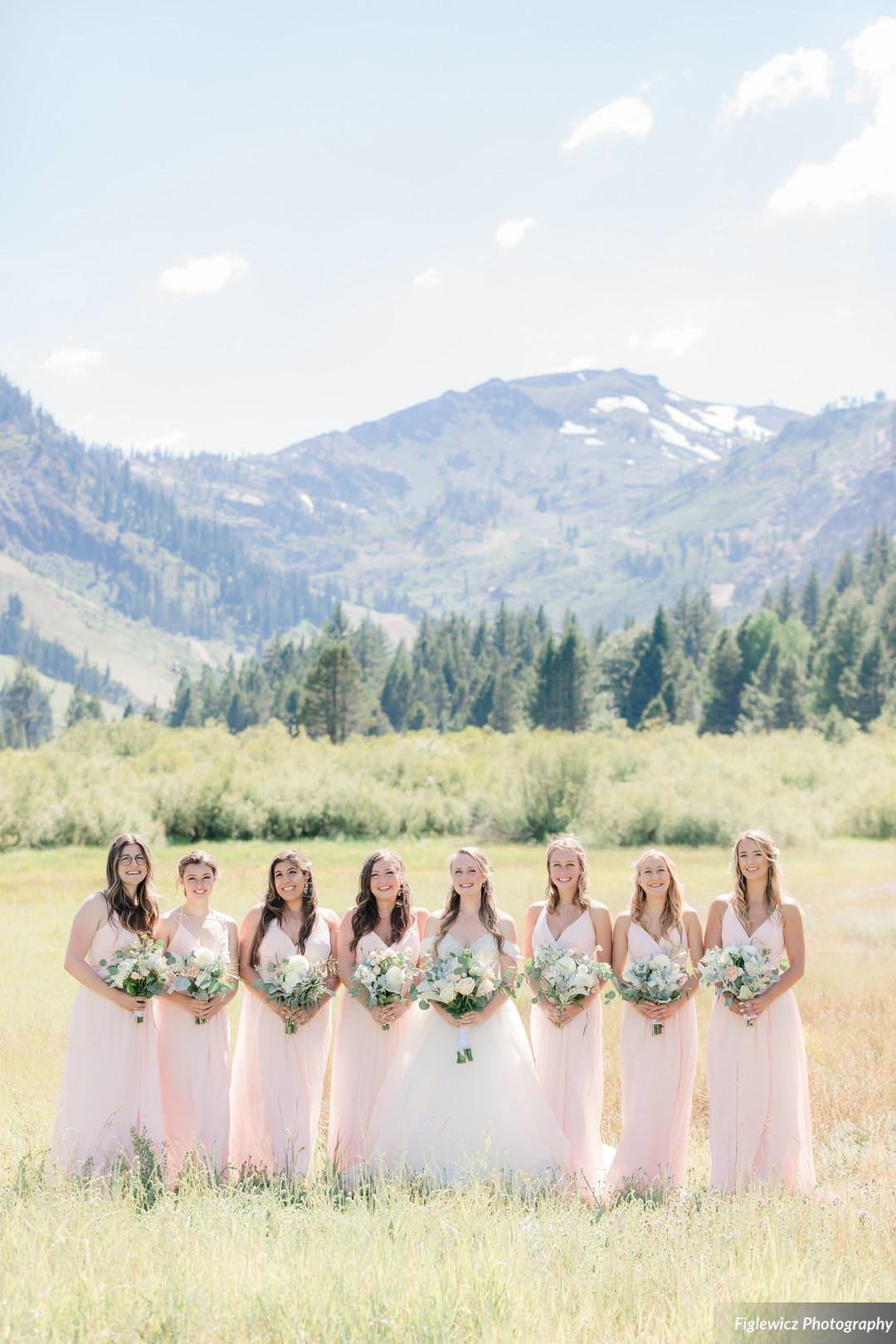 Garden_Tinsley_FiglewiczPhotography_LakeTahoeWeddingSquawValleyCreekTaylorBrendan00043_big