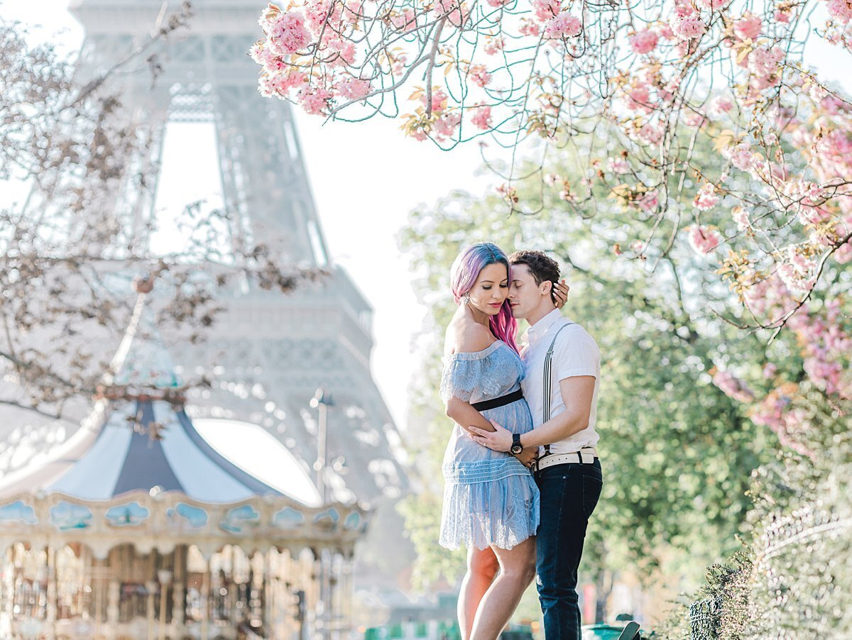 paris-maternity-session-photo-16