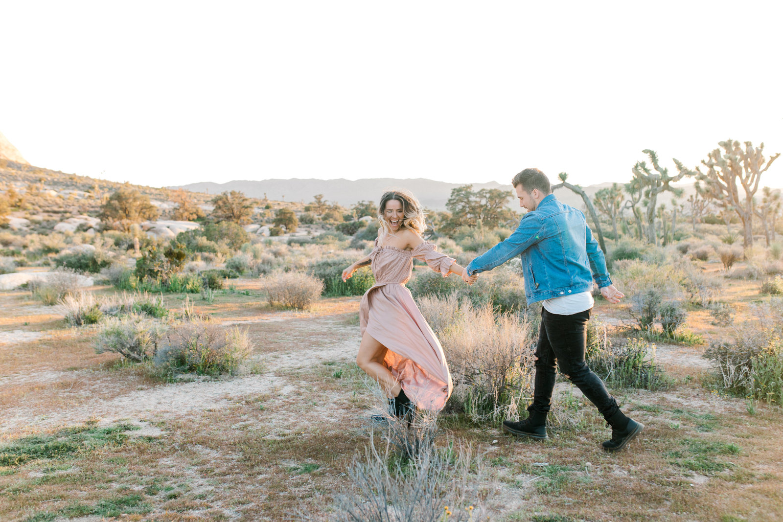 CouplesPORTFOLIO -2019-03-27 Joshua Tree 685