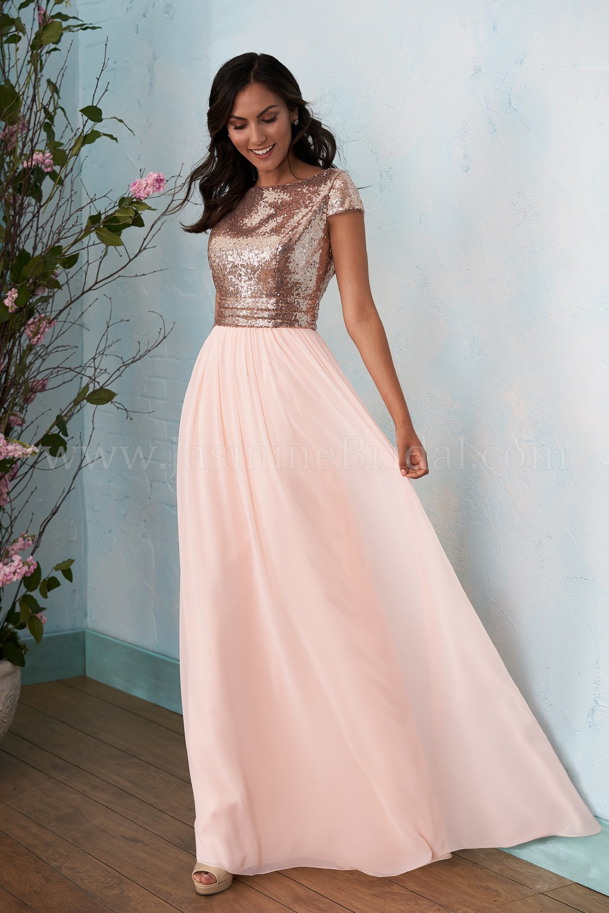 bridesmaid-dresses-B203012-F