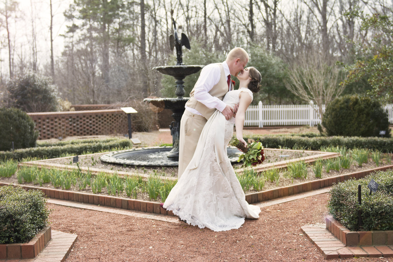Chris + Olivia_Bridal_1