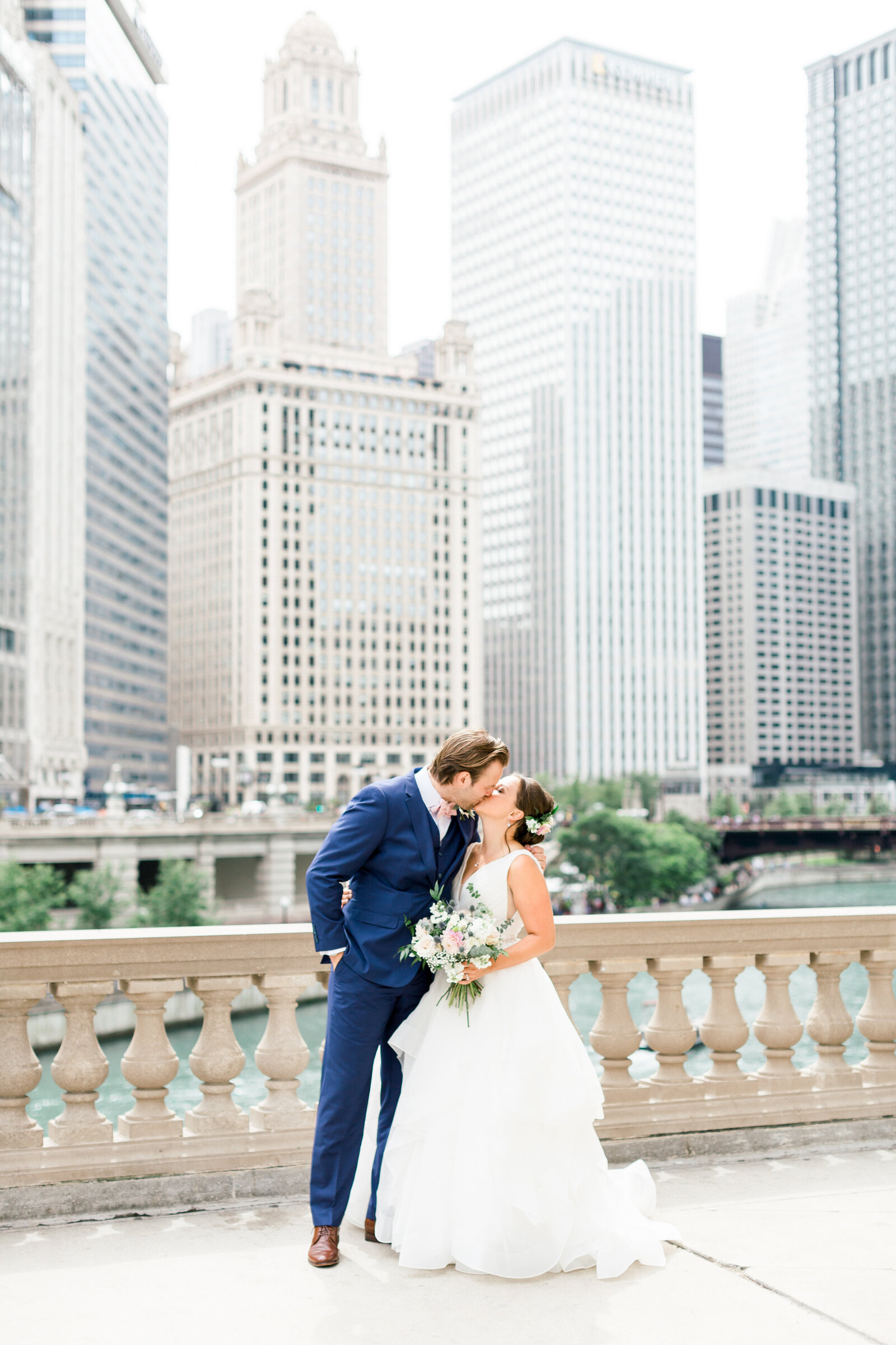 lindsey-taylor-photography-chicago-wedding-photographer253