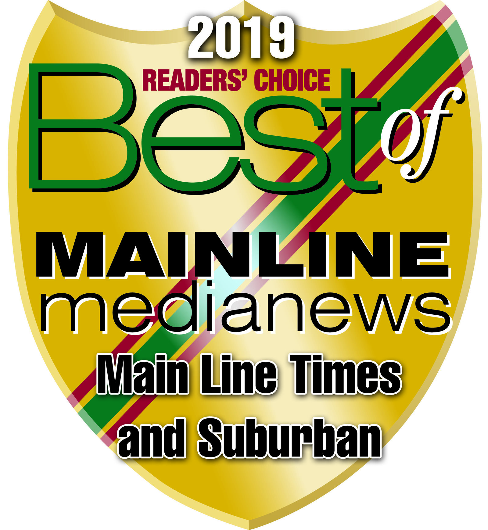 2019 Best of Main Line Official logo (No Background)[3]